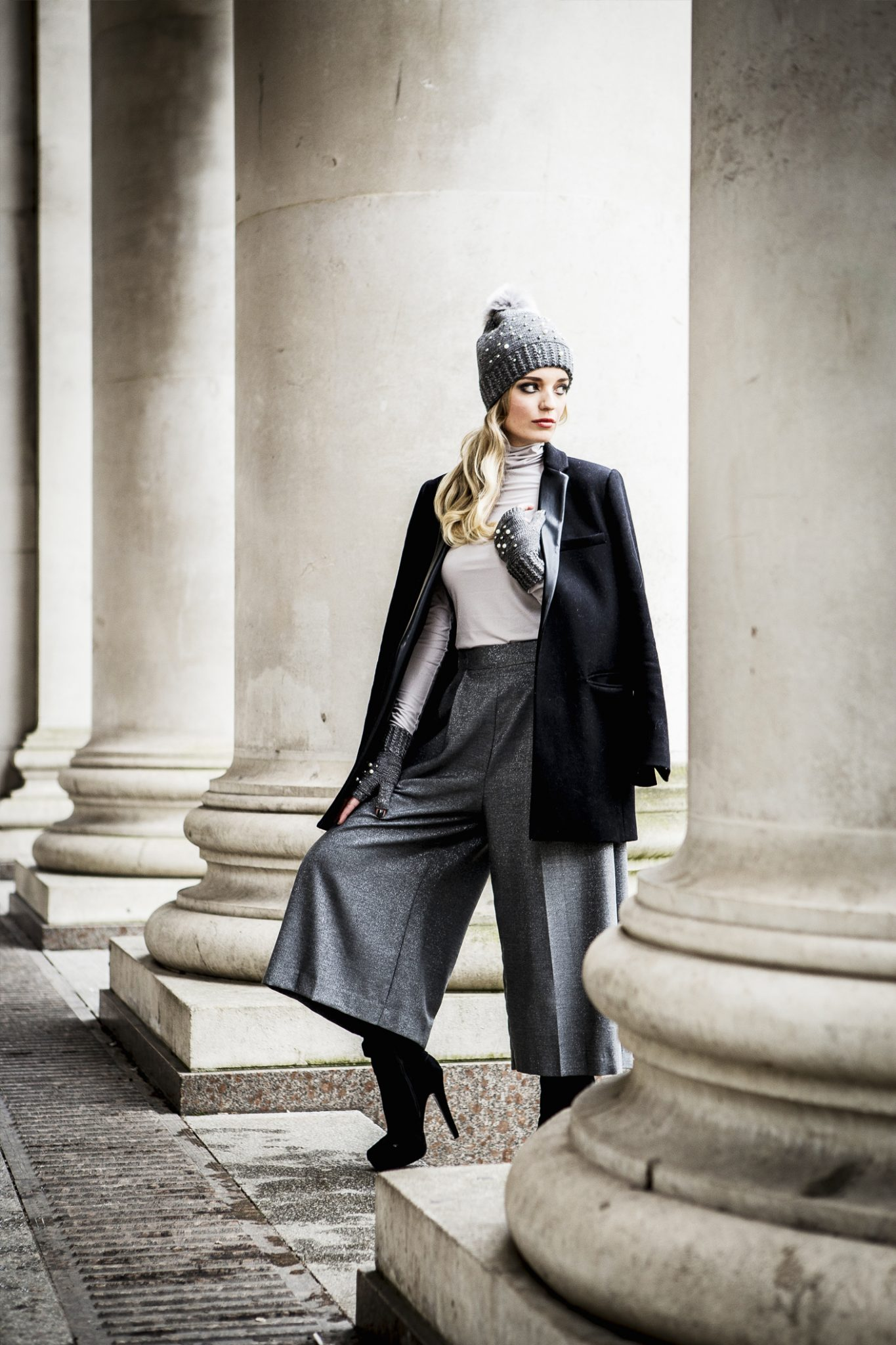 location-advertising-and-fashion-photography-in-london-and-manchester