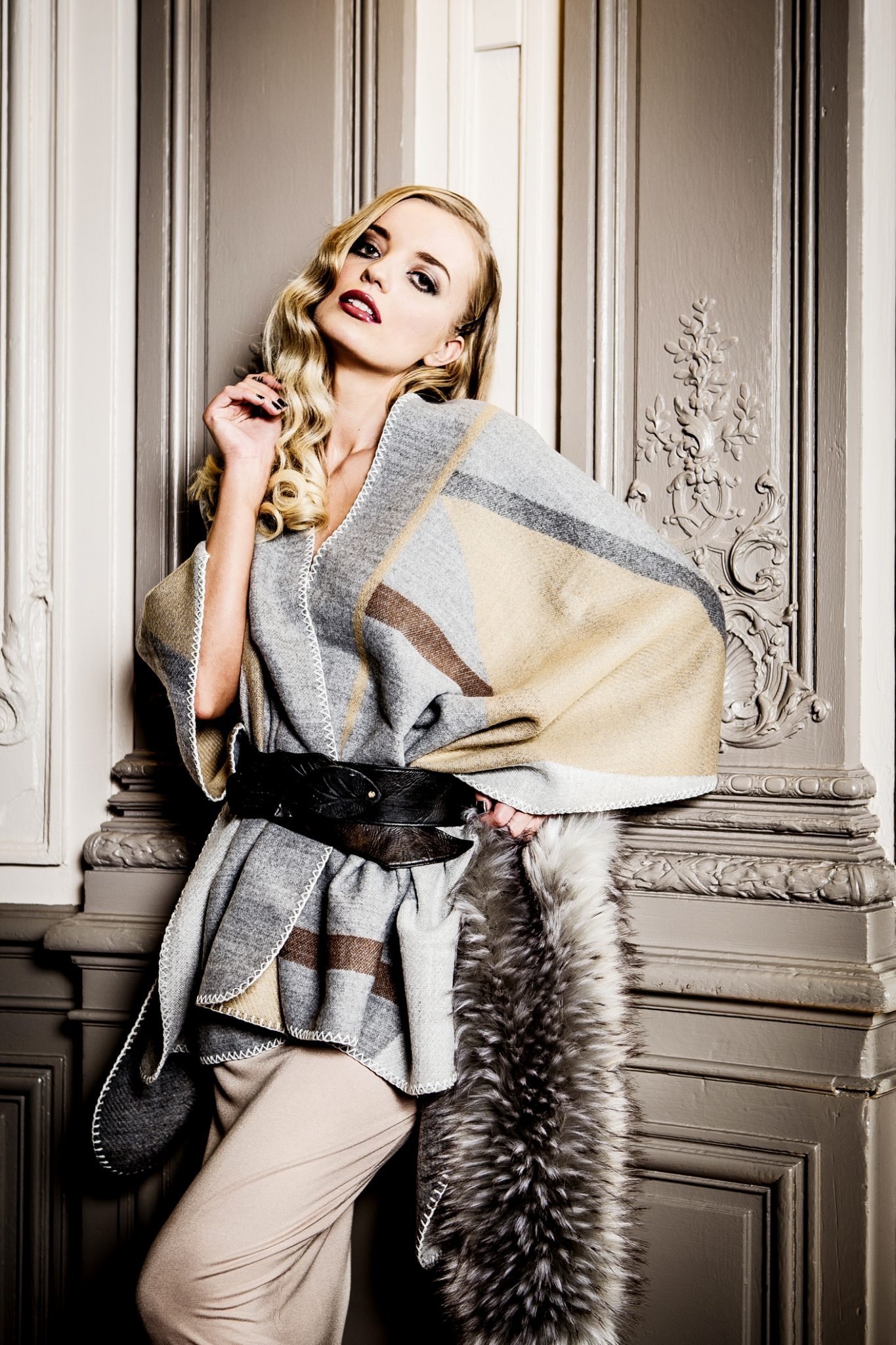 location-fashion-photography-manchester-and-london