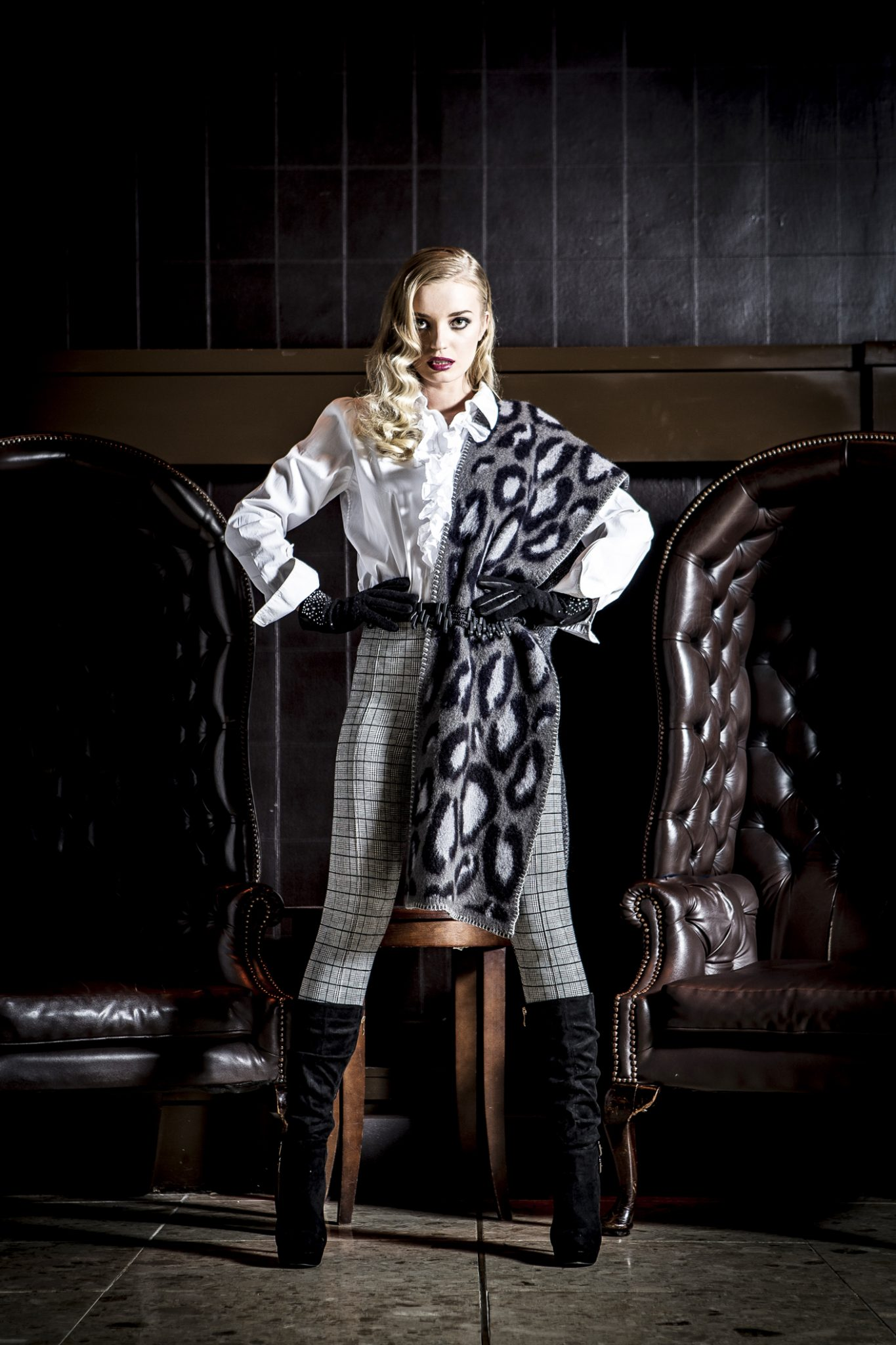 womens-and-ladies-fashion-photographer-in-manchester