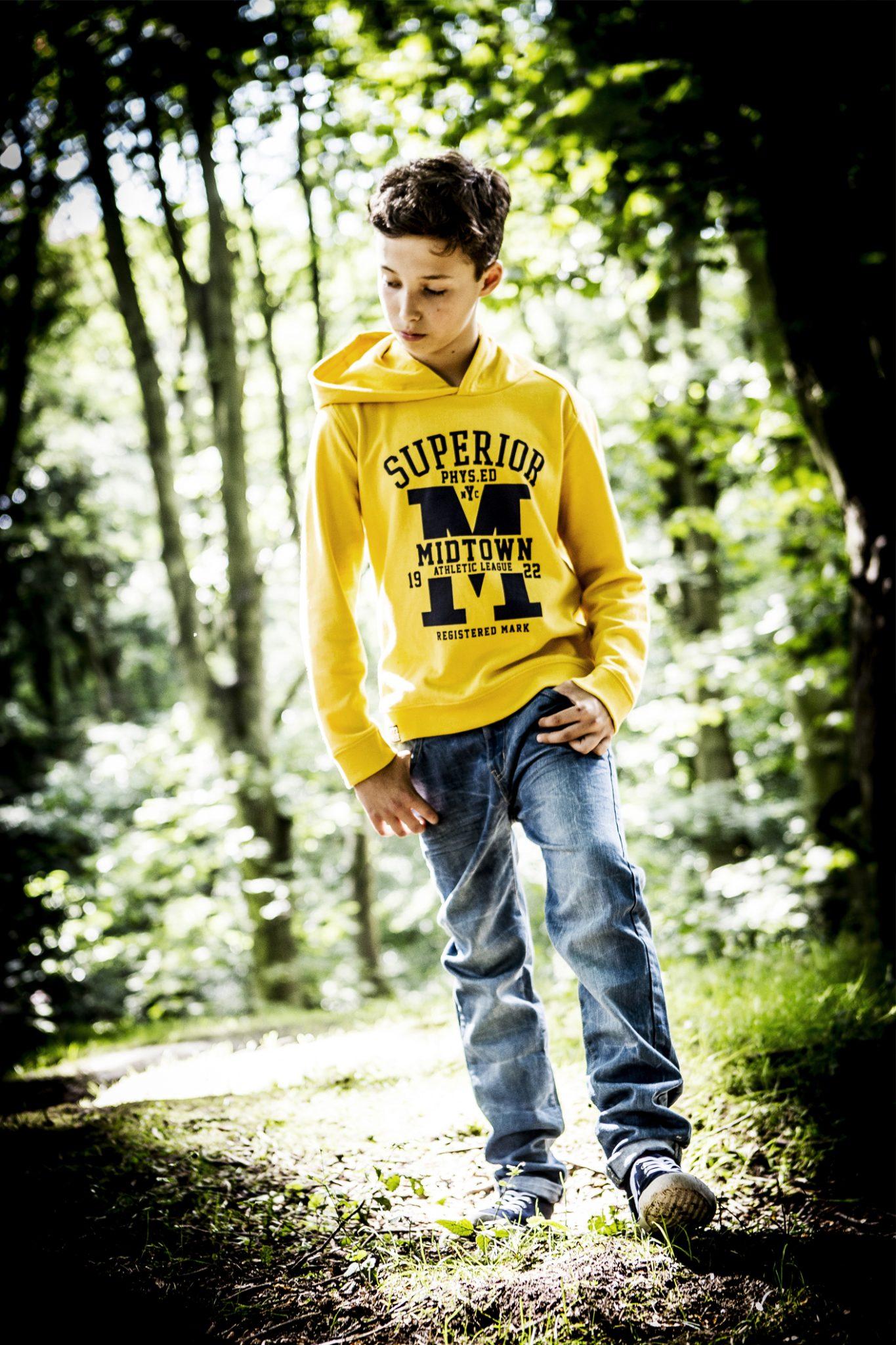 childrens-kids-fashion-photographer-manchester