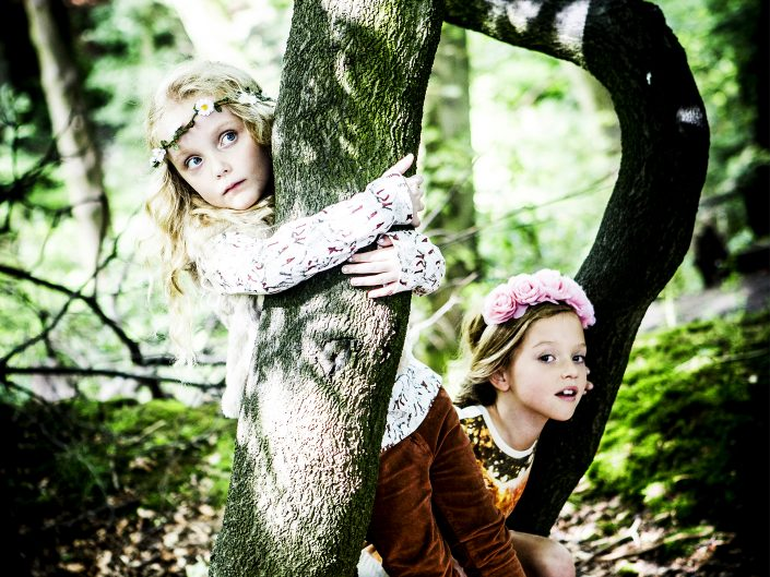 Kids Fashion Photographer ..  Location Woodlands