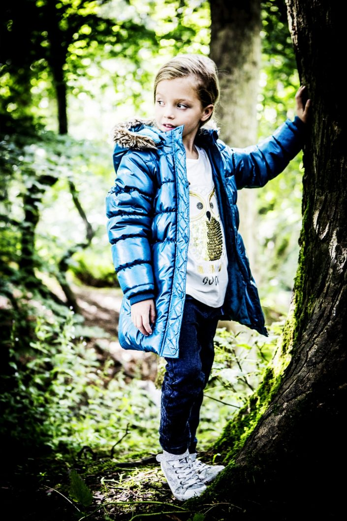 kids-fashion-photographer-in-london-and-manchester