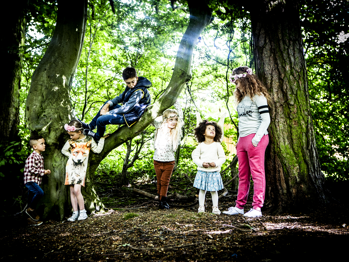 location-fashion-photography-for-childrenswear