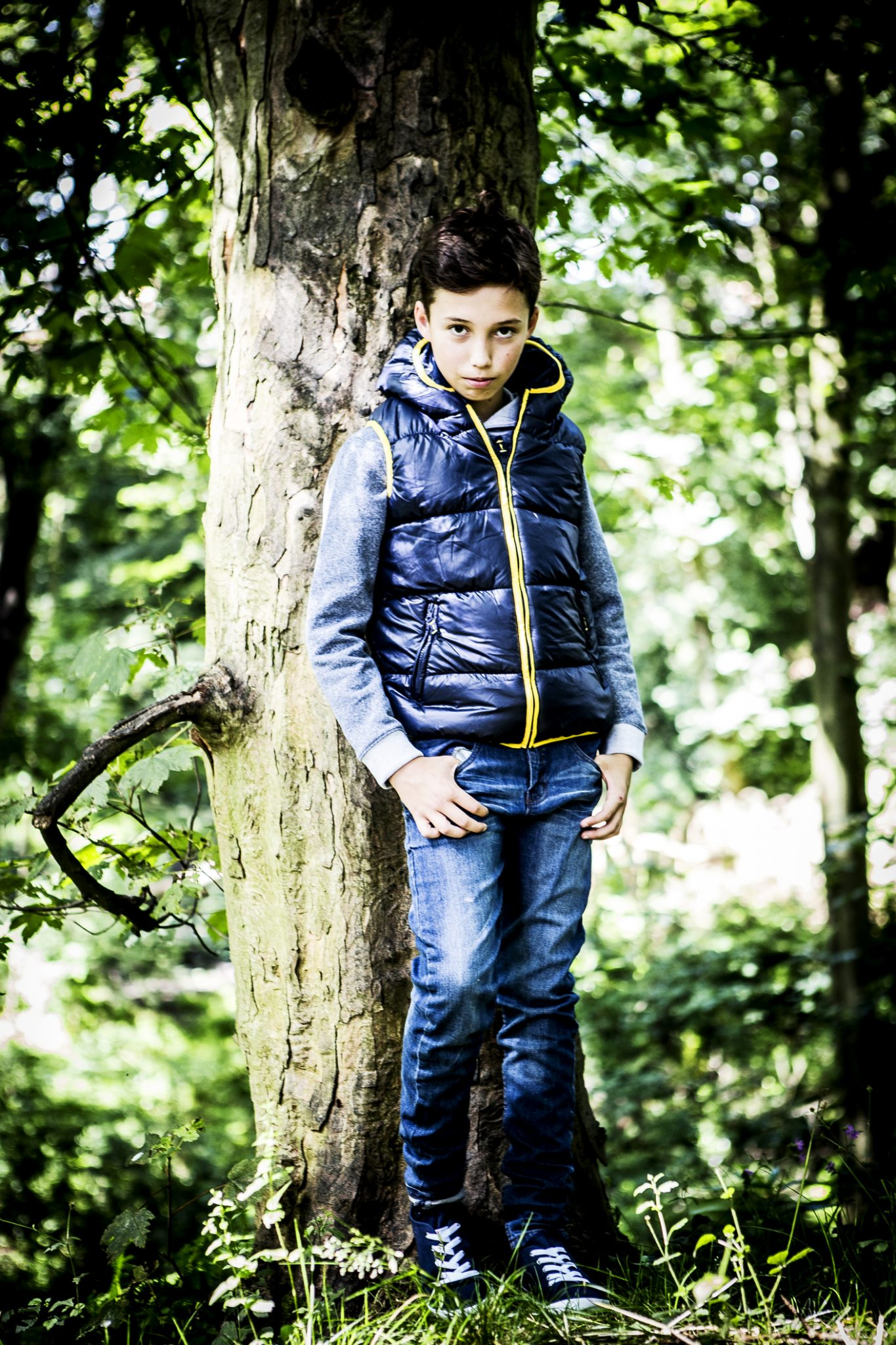 kids-fashion-photographer-manchester