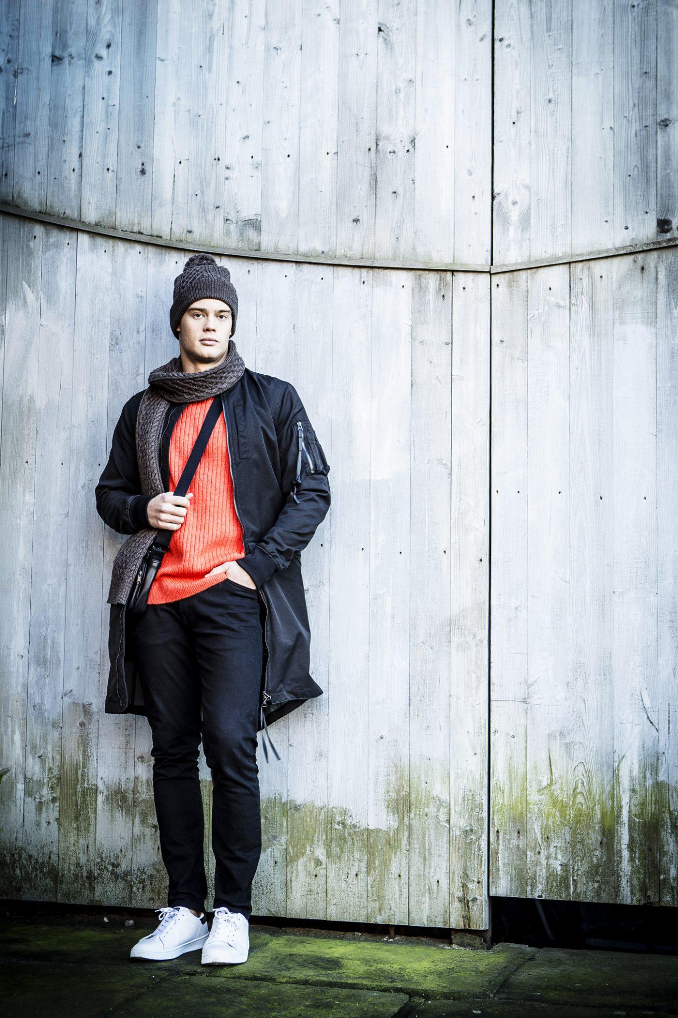 editorial-menswear-fashion-photographer-manchester