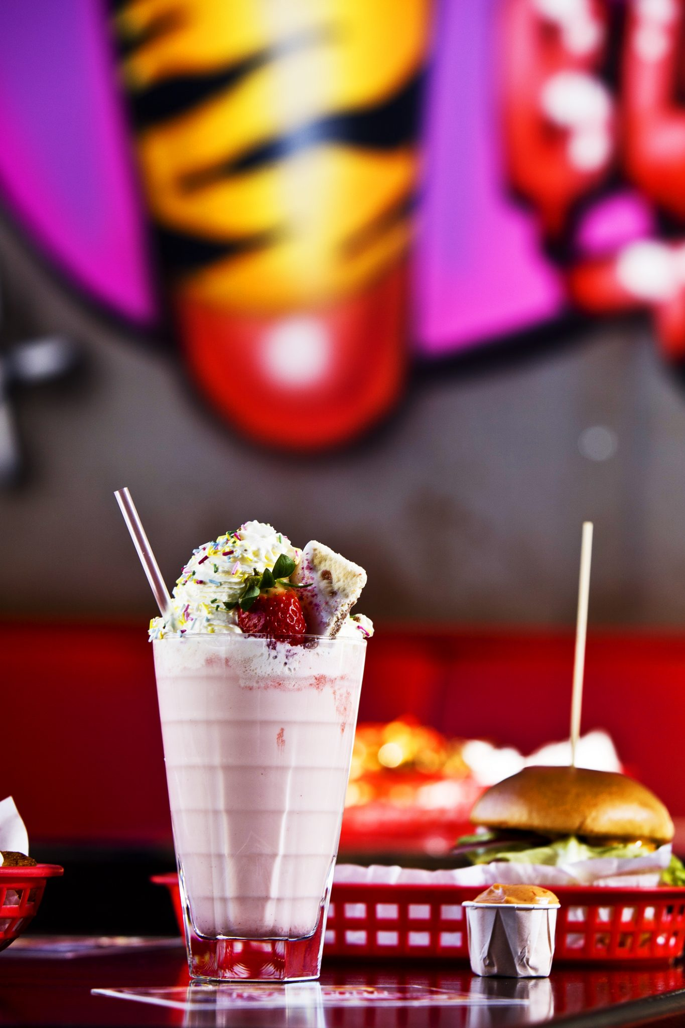 location-food-and-drink-photography-manchester-