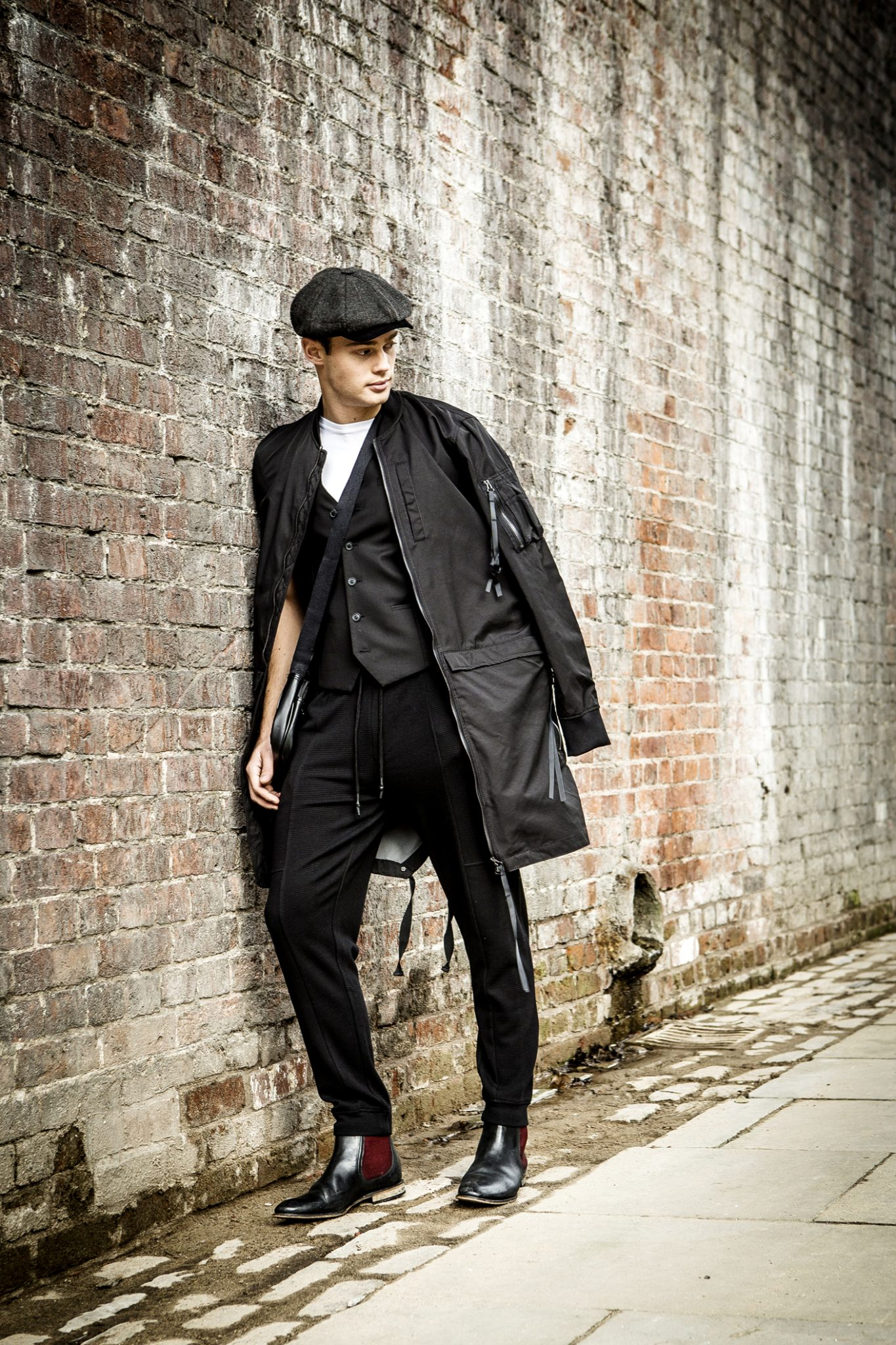 mens-fashion-and-advertising-photographer-london-and-manchester