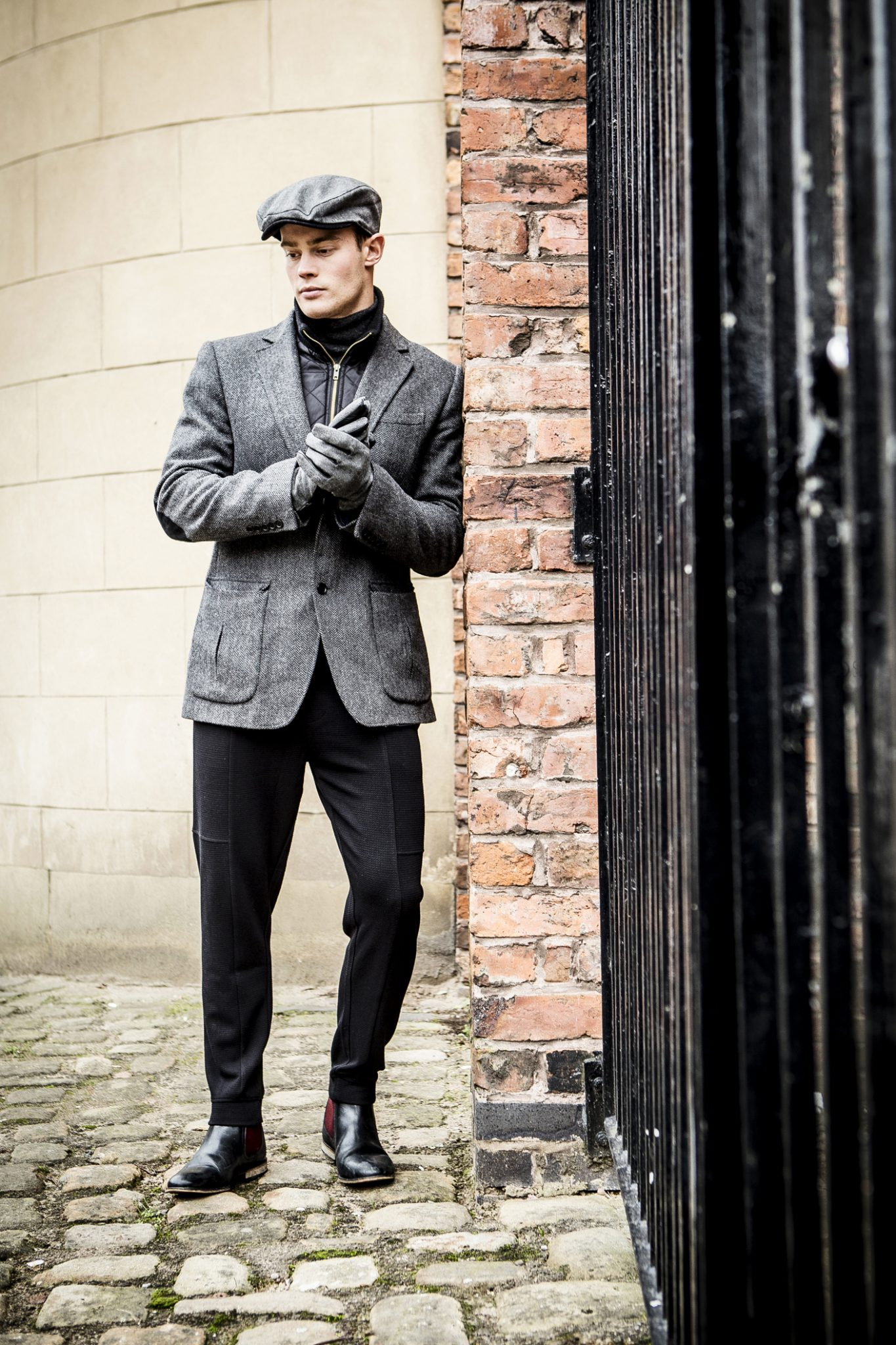 menswear-fashion-and-advertising-photography-in-manchester