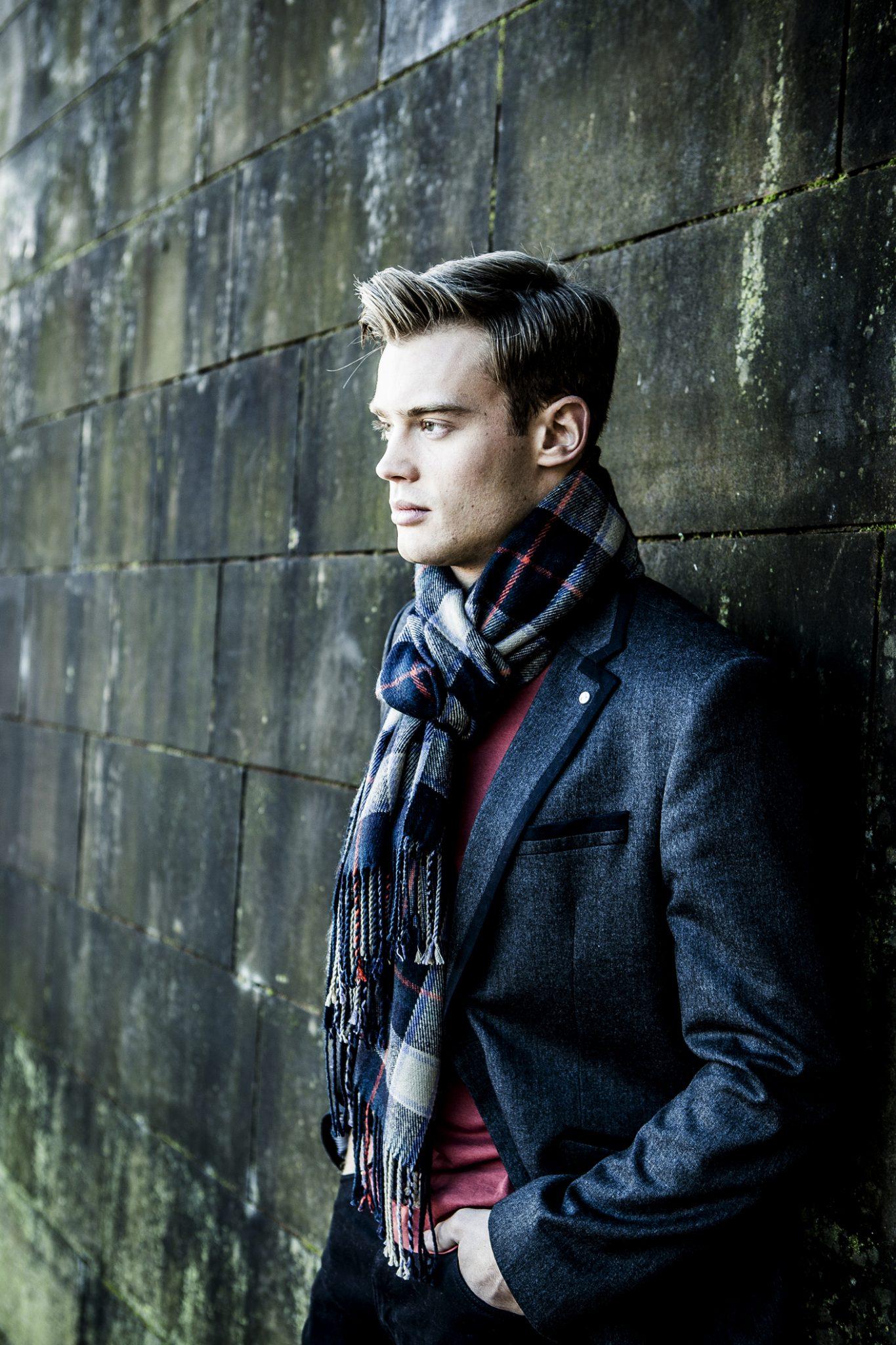 menswear-fashion-photographer-london-and-manchester
