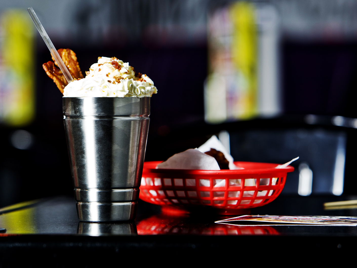 product-and-food-photographer-in-manchester-and-london