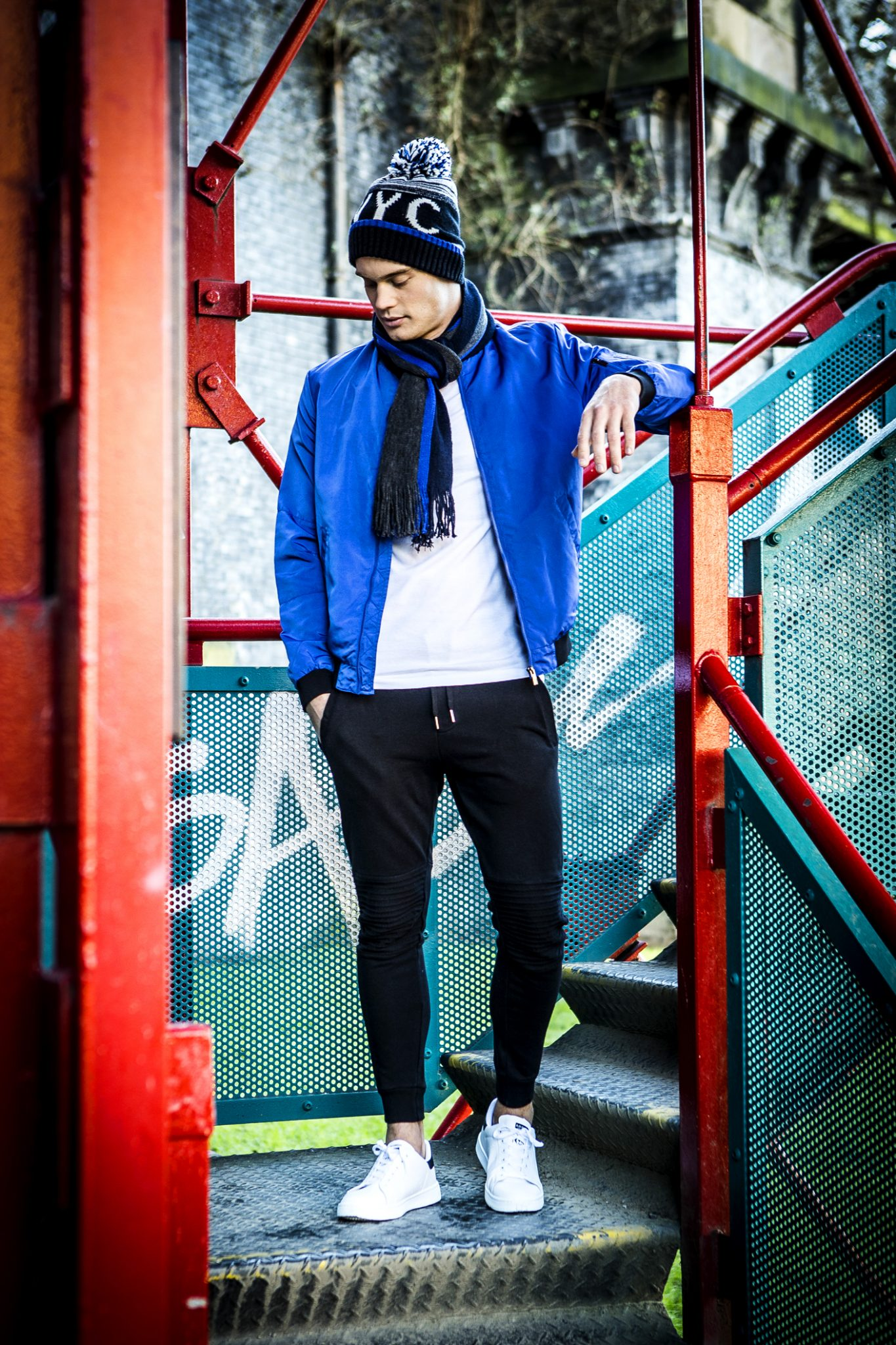 urban-fashion-photography-manchester