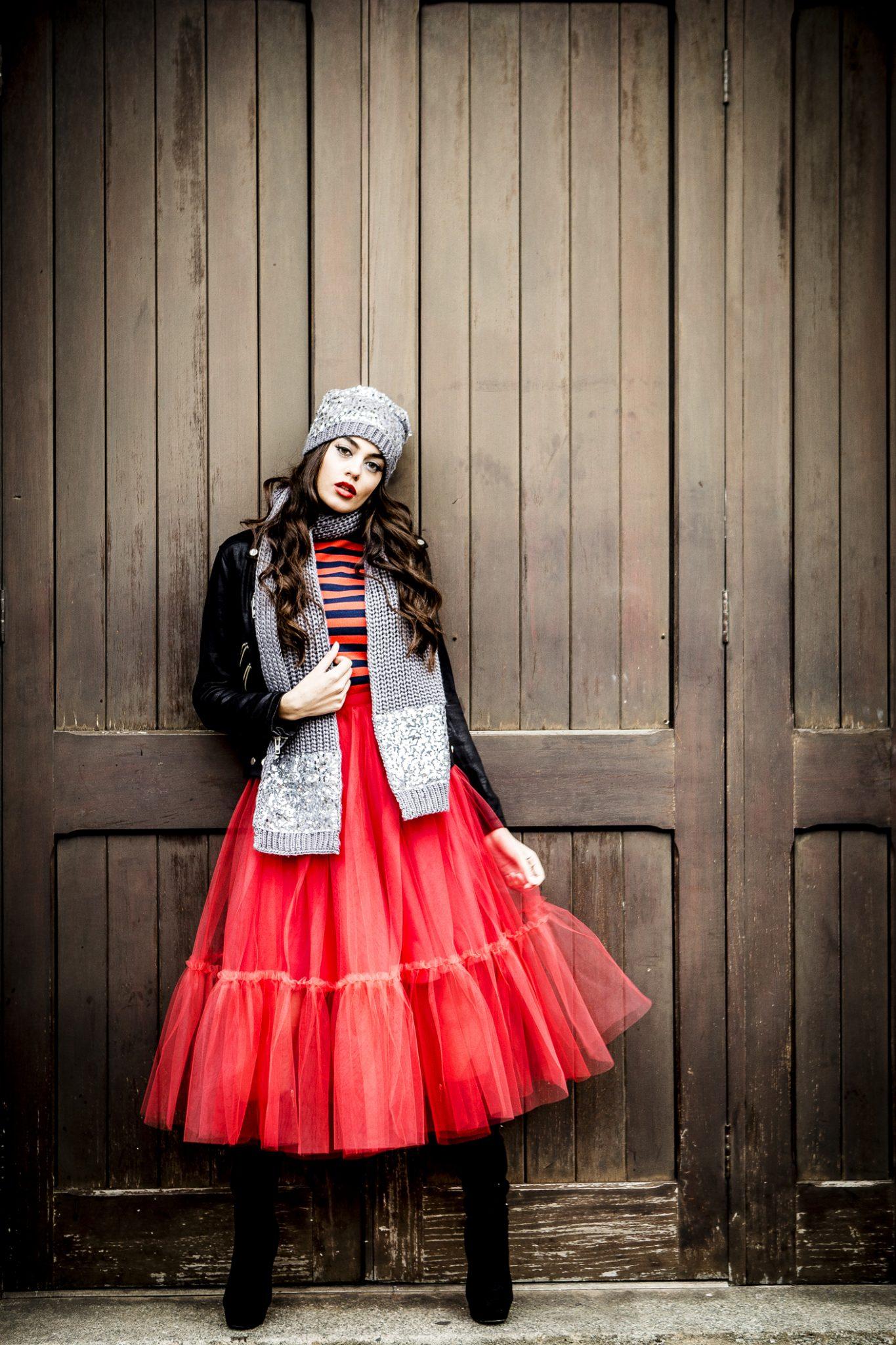 womens-fashion-photography