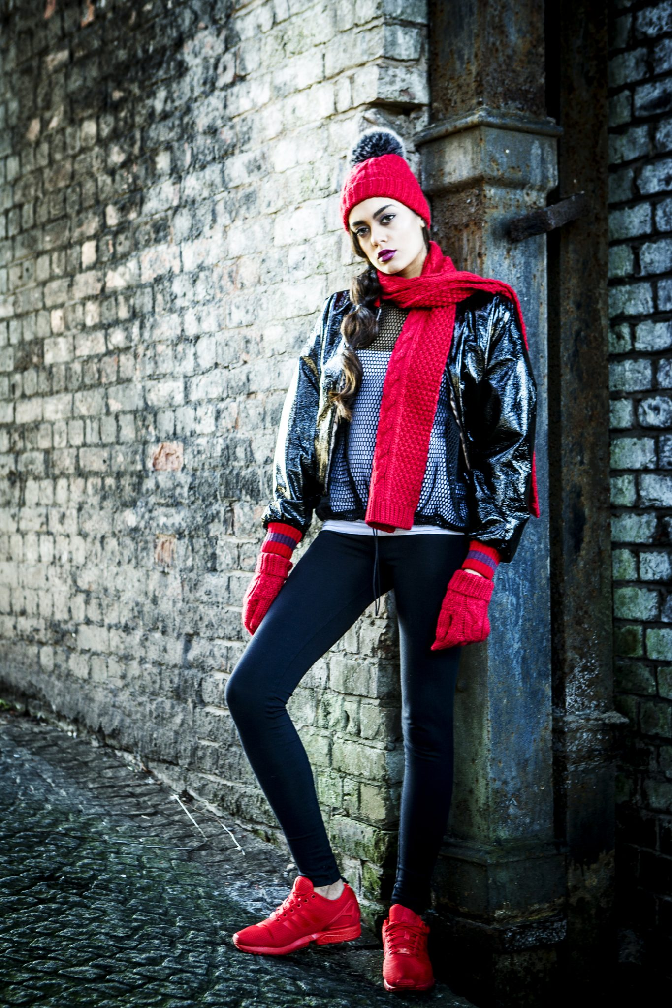 fashion-editorial-and-advertising-photographer-in-manchester