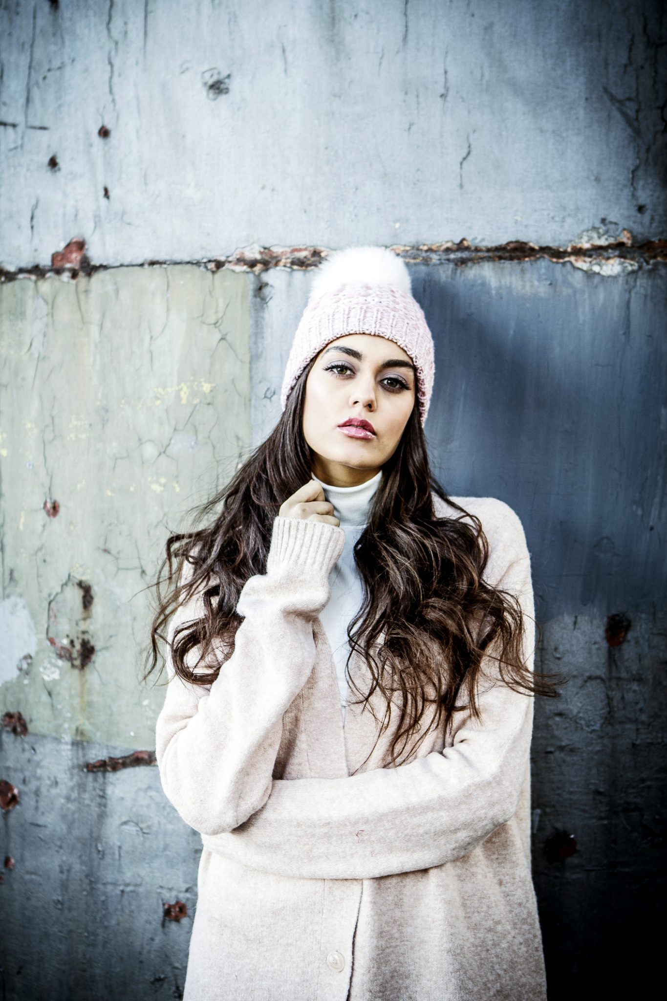 fashion-photography-for-womenswear-on-location-in-manchester