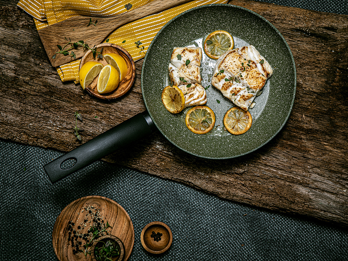 food-and-product-photography-shot-on-location-in-wirral-cheshire