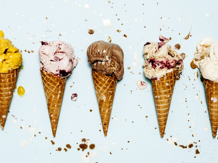 food-photography-for-snugburys-ice-cream-in-cheshire