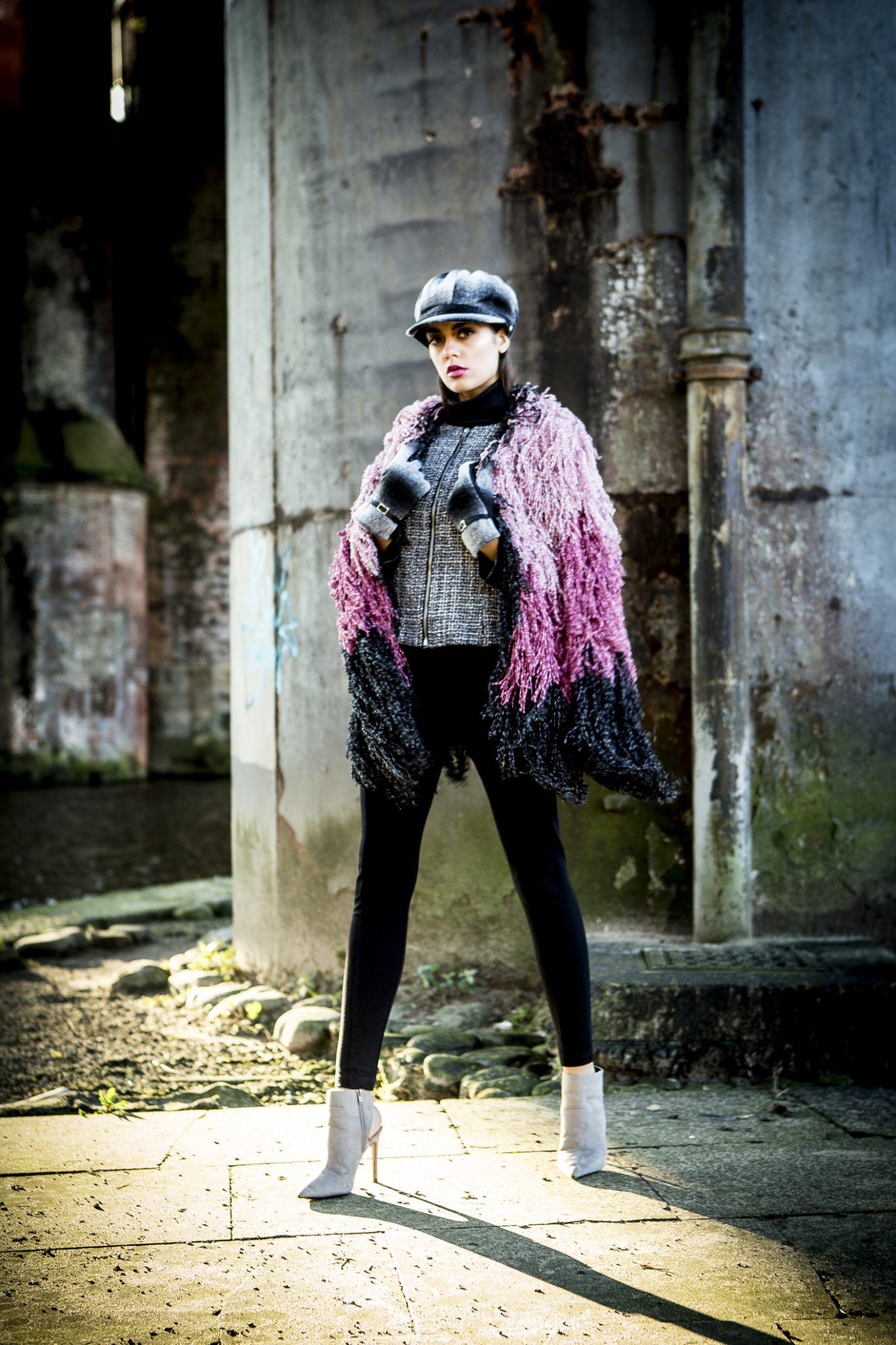 womens-and-ladies-fashion-photography-shot-in-manchester