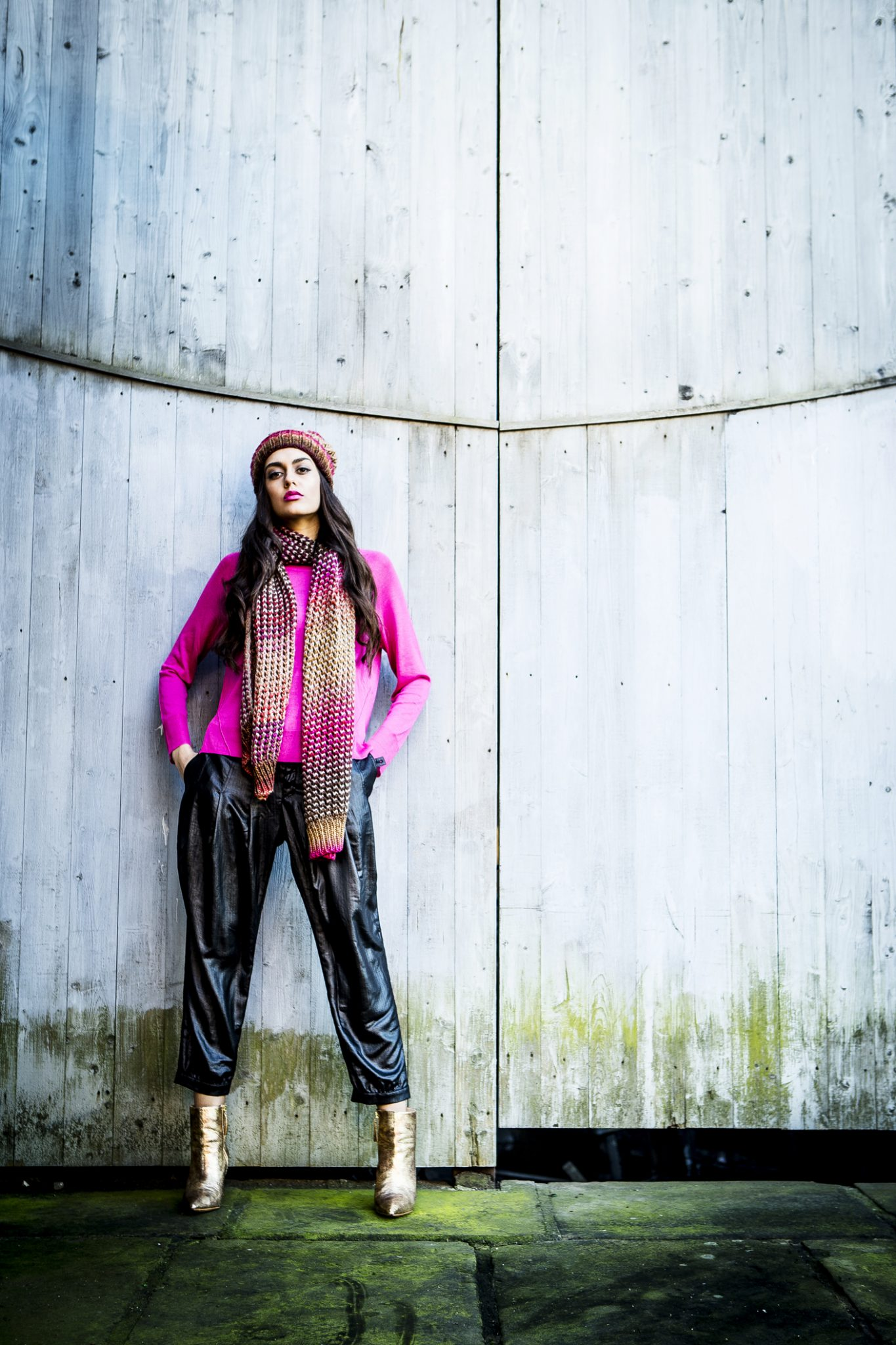 womenswear-fashion-advertising-photography-manchester