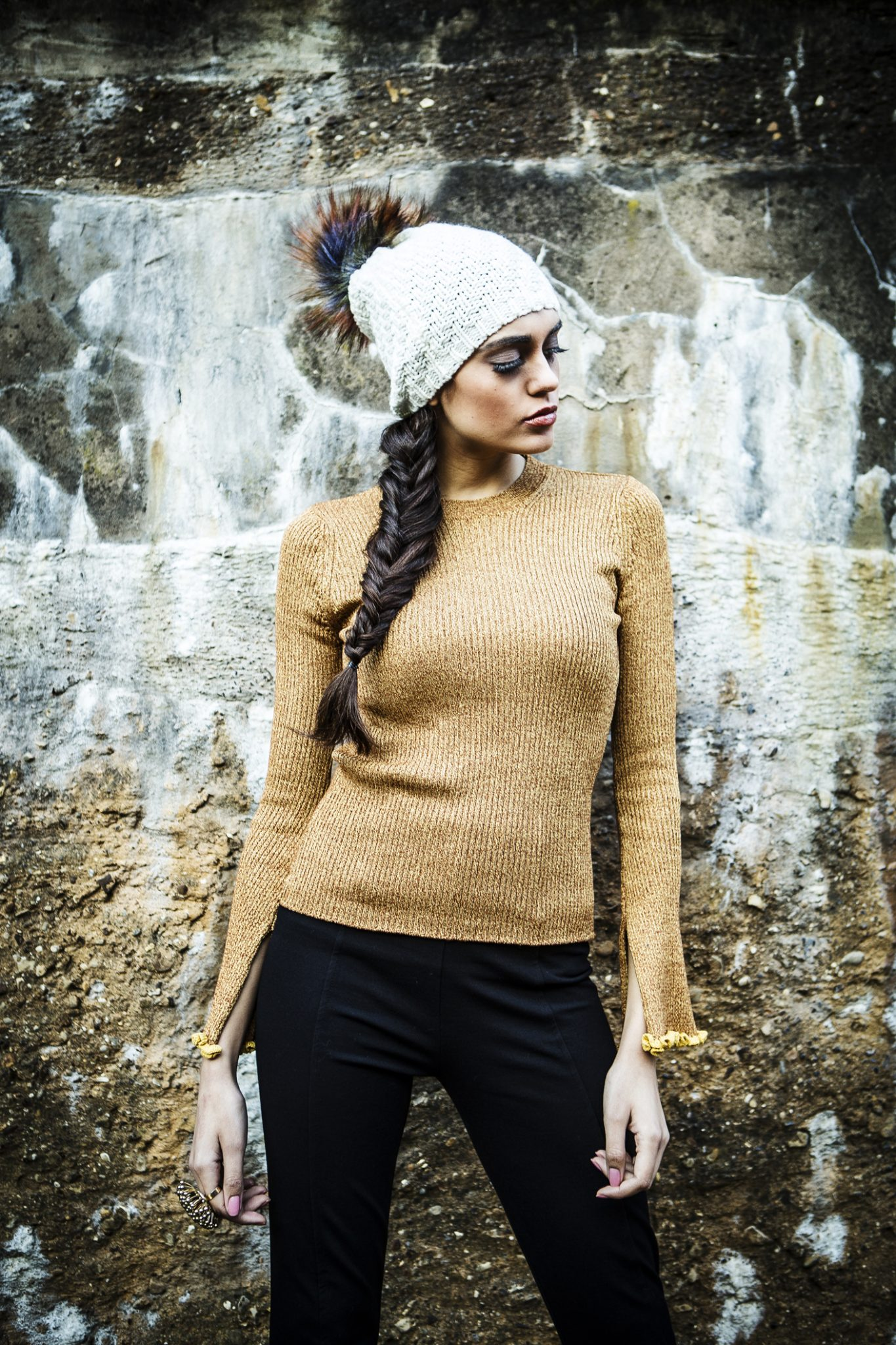 womenswear-fashion-photographer-in-london-and-manchester
