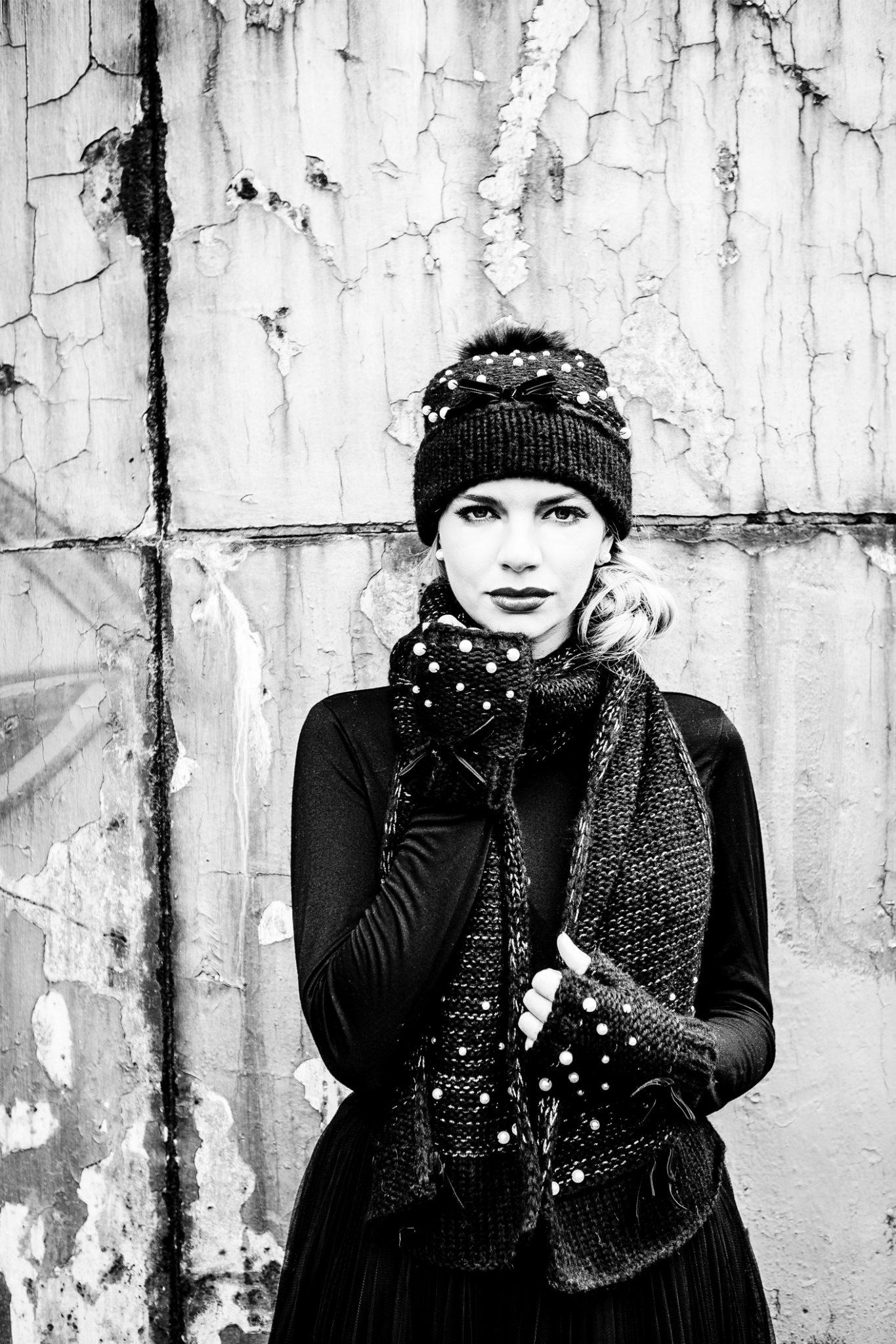 womenswear-fashion-photography-on-location-in-manchester