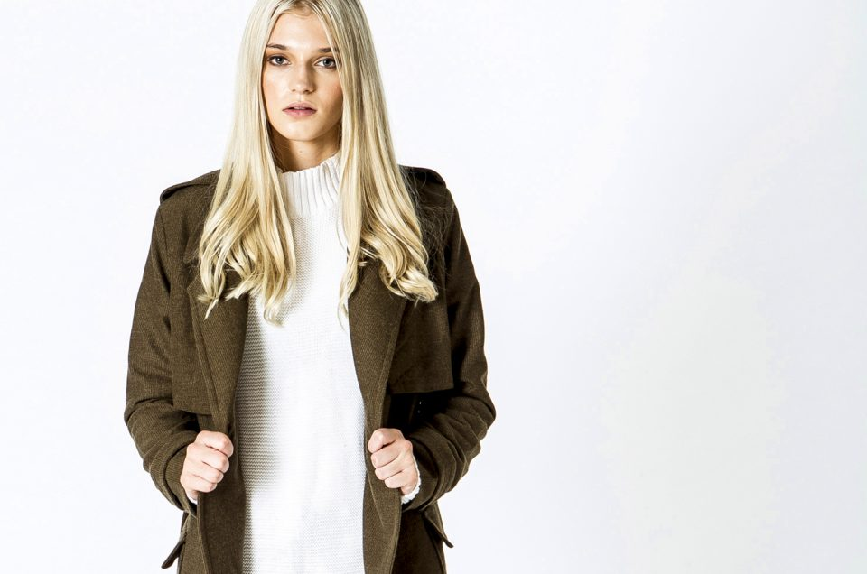 Ecommerce Photography for Bellfield Manchester