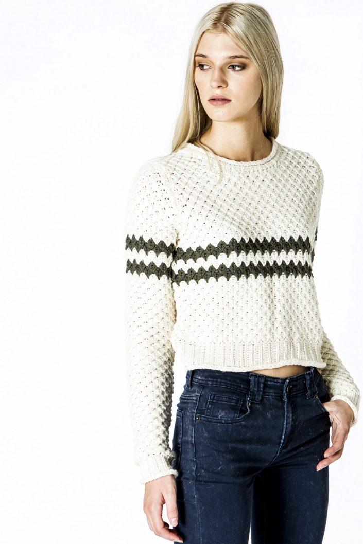 womenswear fashion and ecommerce photography