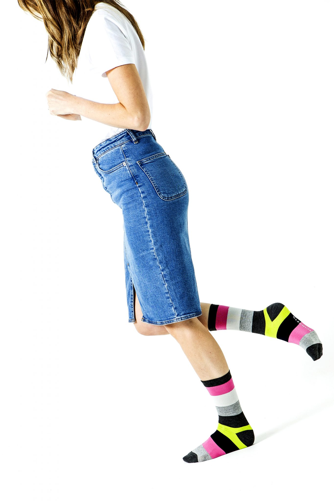 fashion-photography-for-Sock-Shop-UK-in-my-manchester-studio