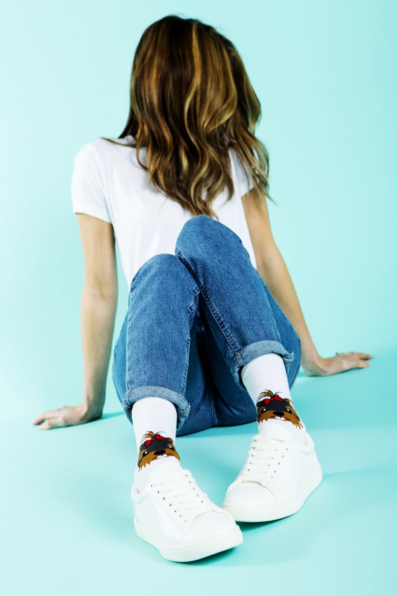 studio-fashion-photography-for-sock-shop-uk