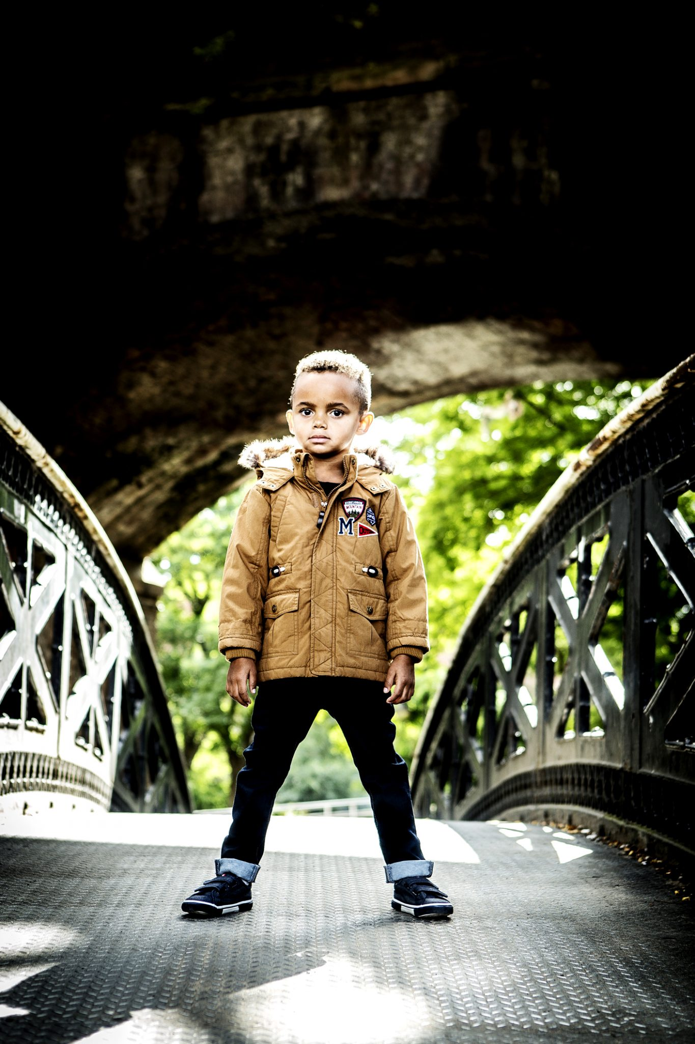 advertising-and-fashion-photography-in-manchester