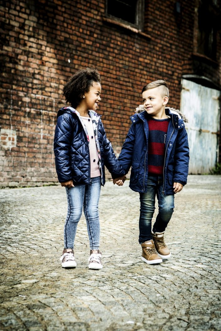 childrenswear-and-fashion-photographer-in-manchester