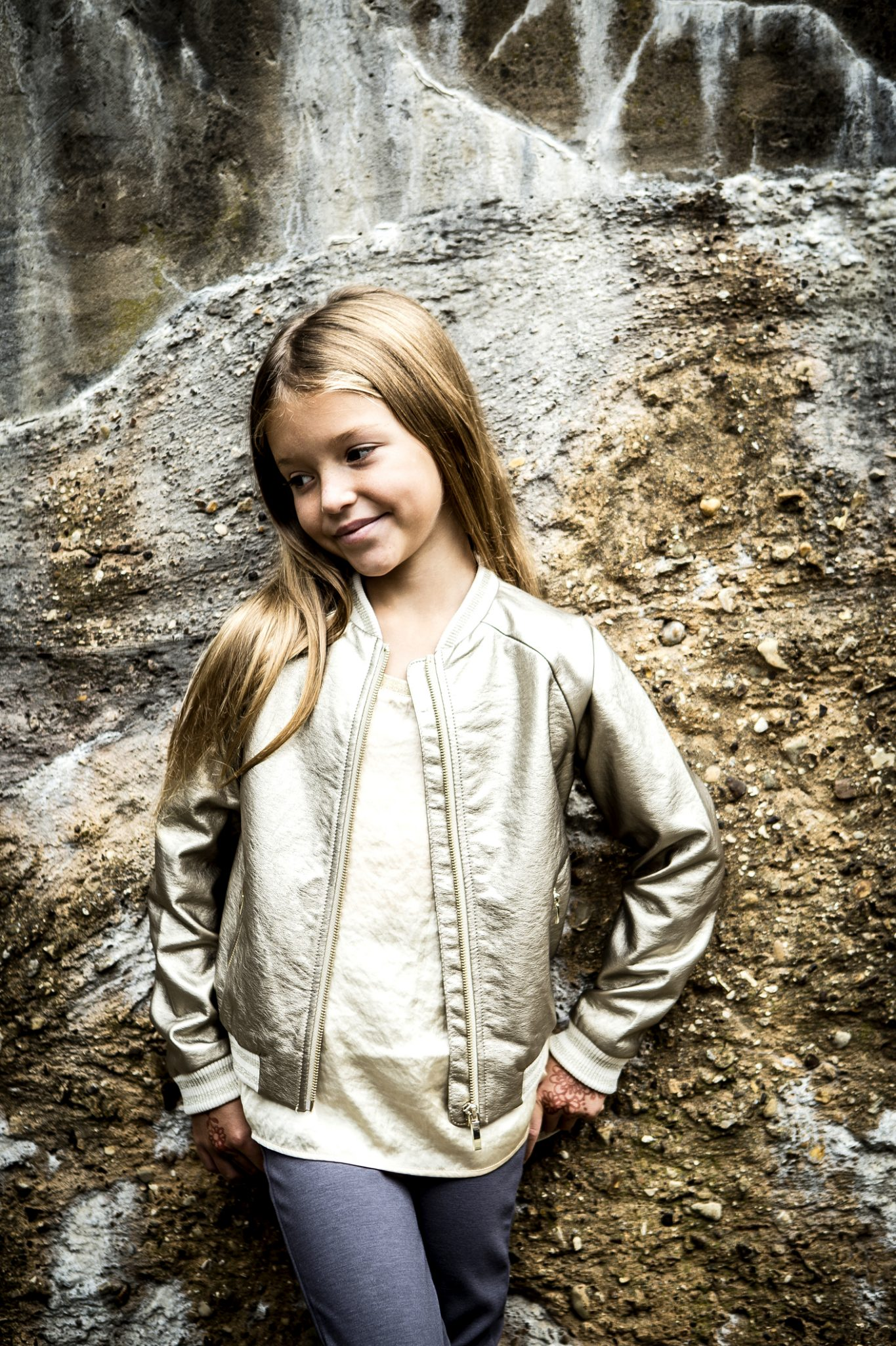 childrenswear-fashion-photography-in-manchester