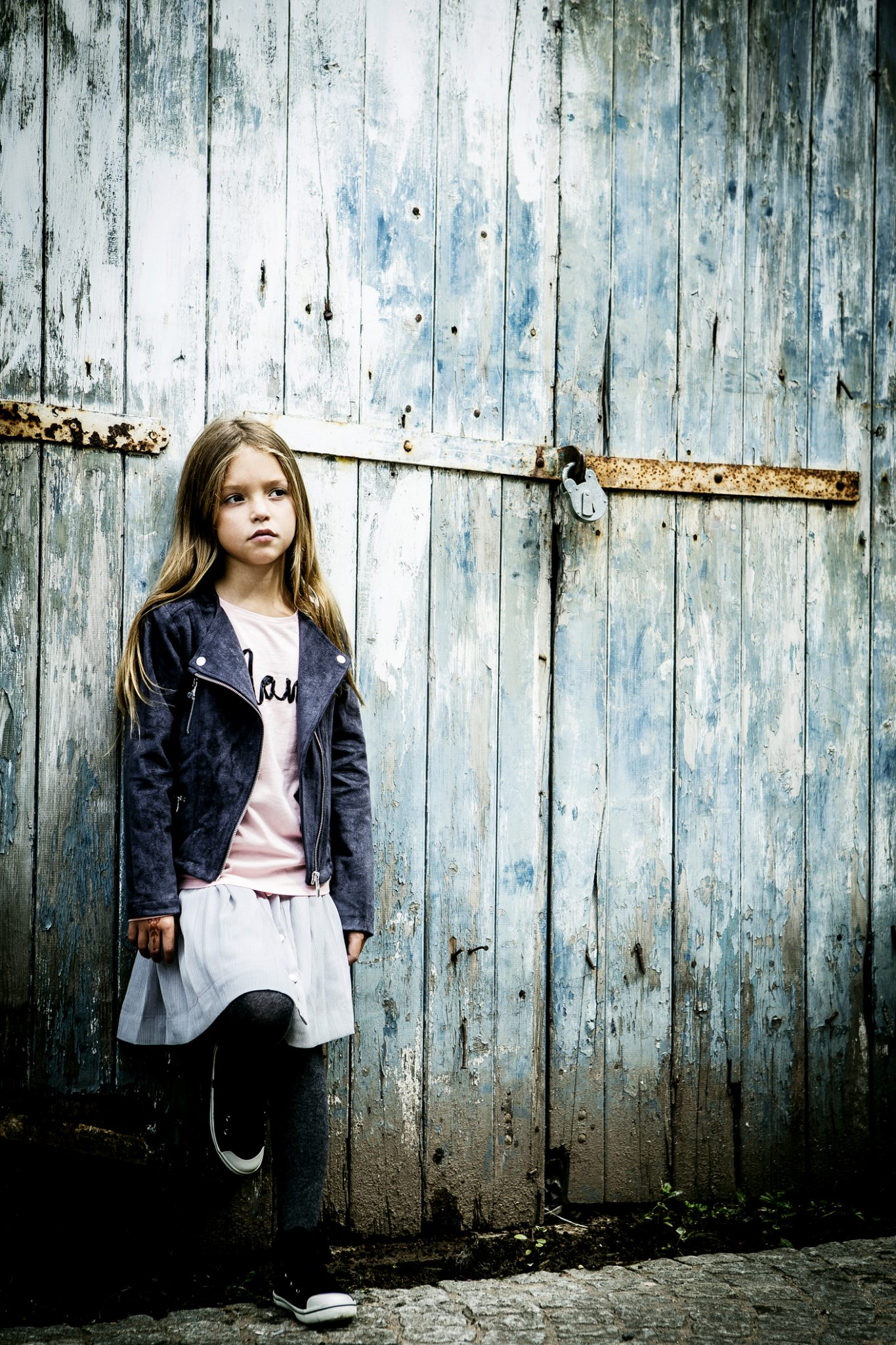 childrenswear-fashion-photography-on-location-in-manchester