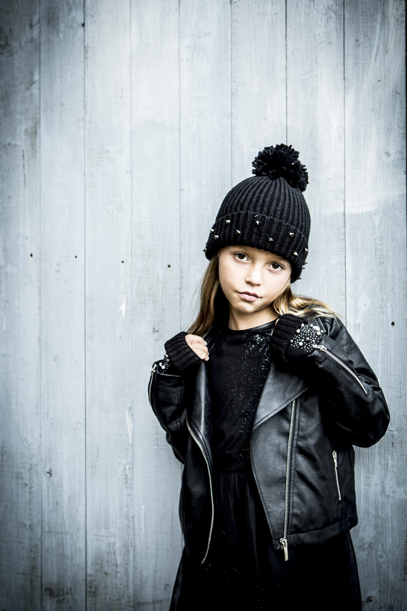 editorial-fashion-photography-of-childrenswear-in-manchester