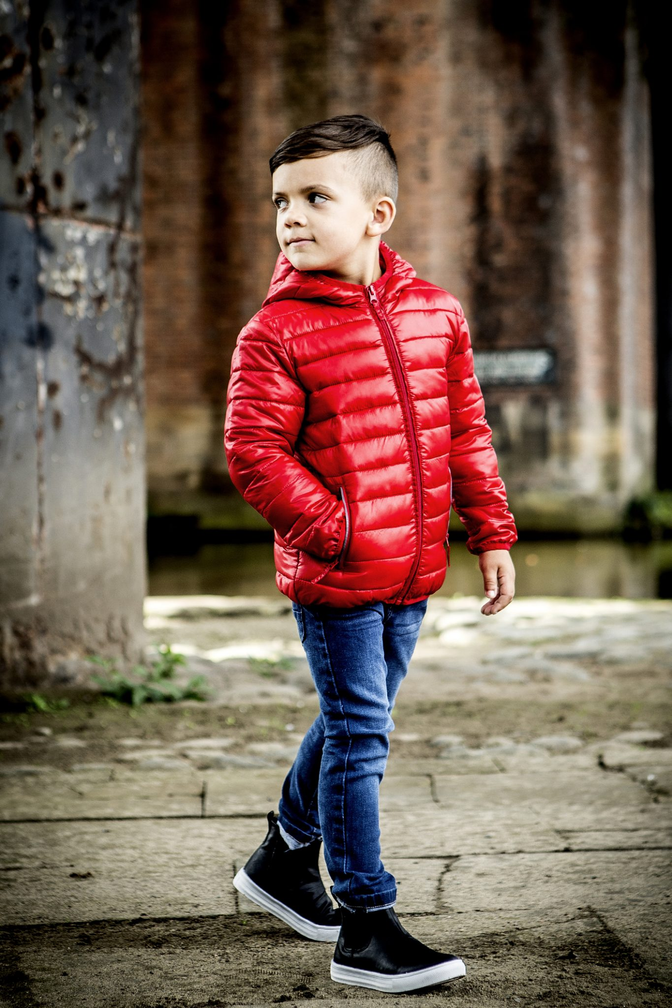 fashion-and-advertsing-photography-for-childrenswear-in-manchester