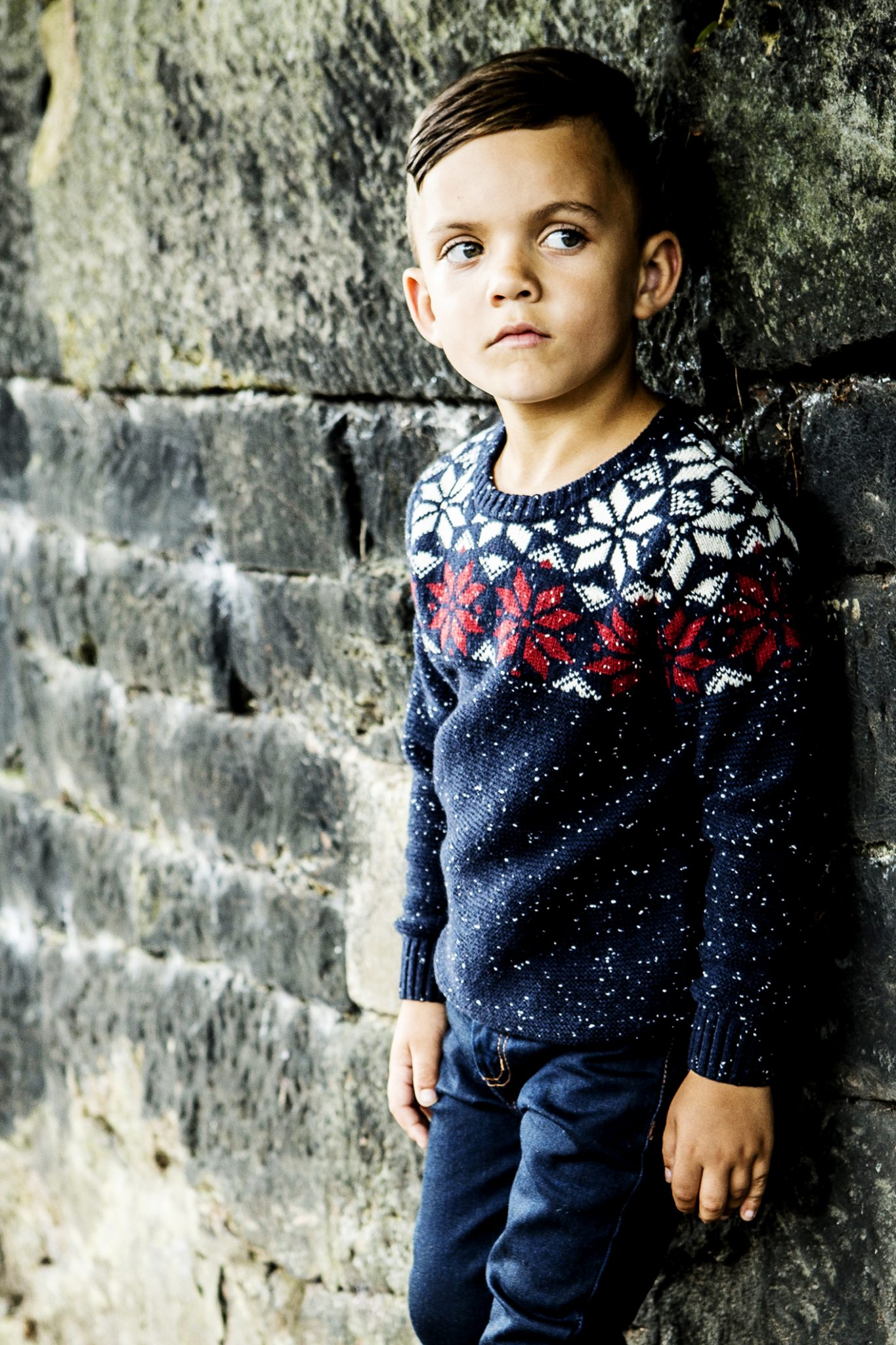 kids-advertising-fashion-photographer-in-manchester