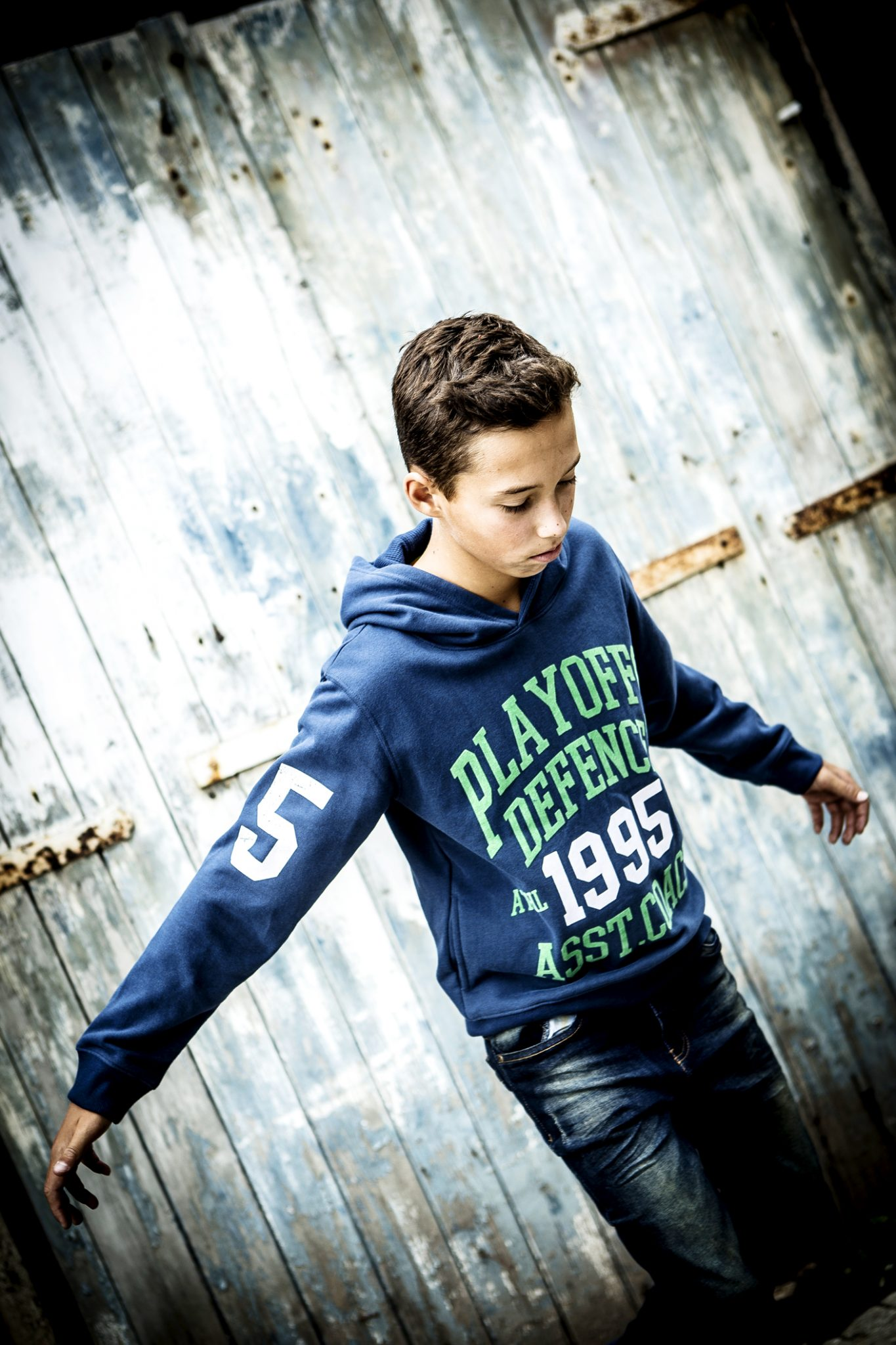 kids-and-childrens-wear-fashion-photography-in-manchester