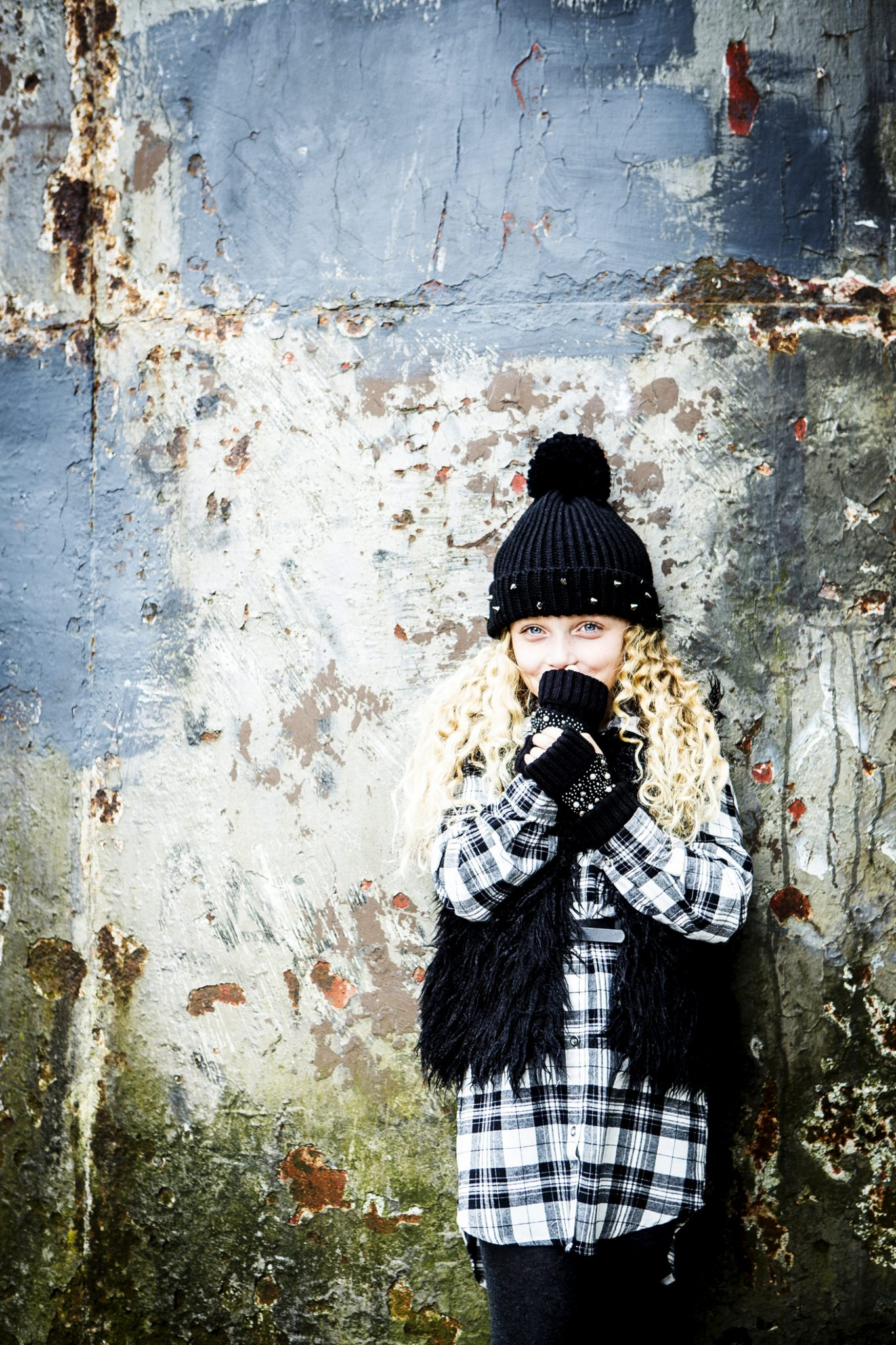 kidswear-and-childrenswear-fashion-photographer-in-manchester