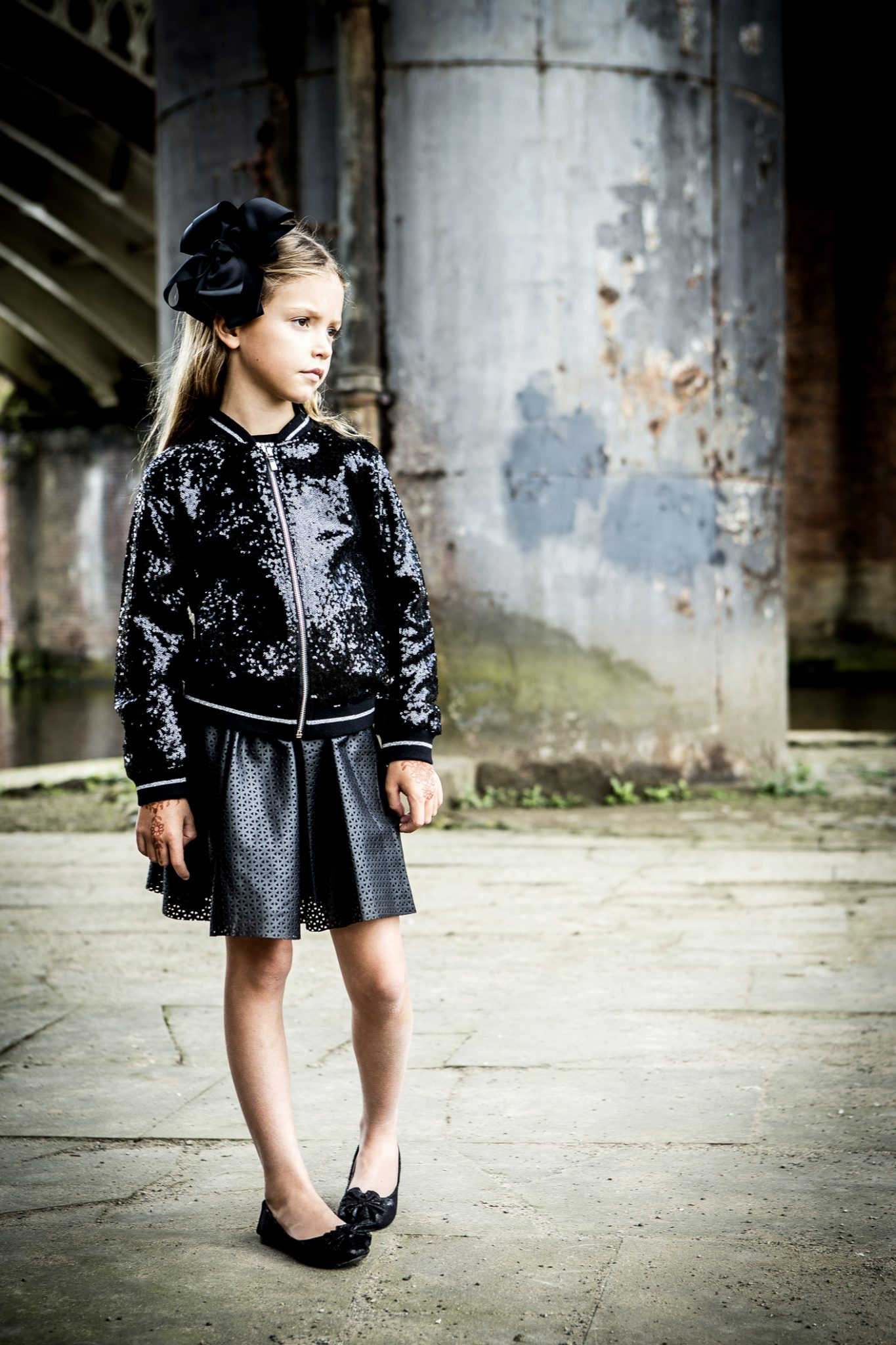 kidswear-fashion-photographer-in-manchester