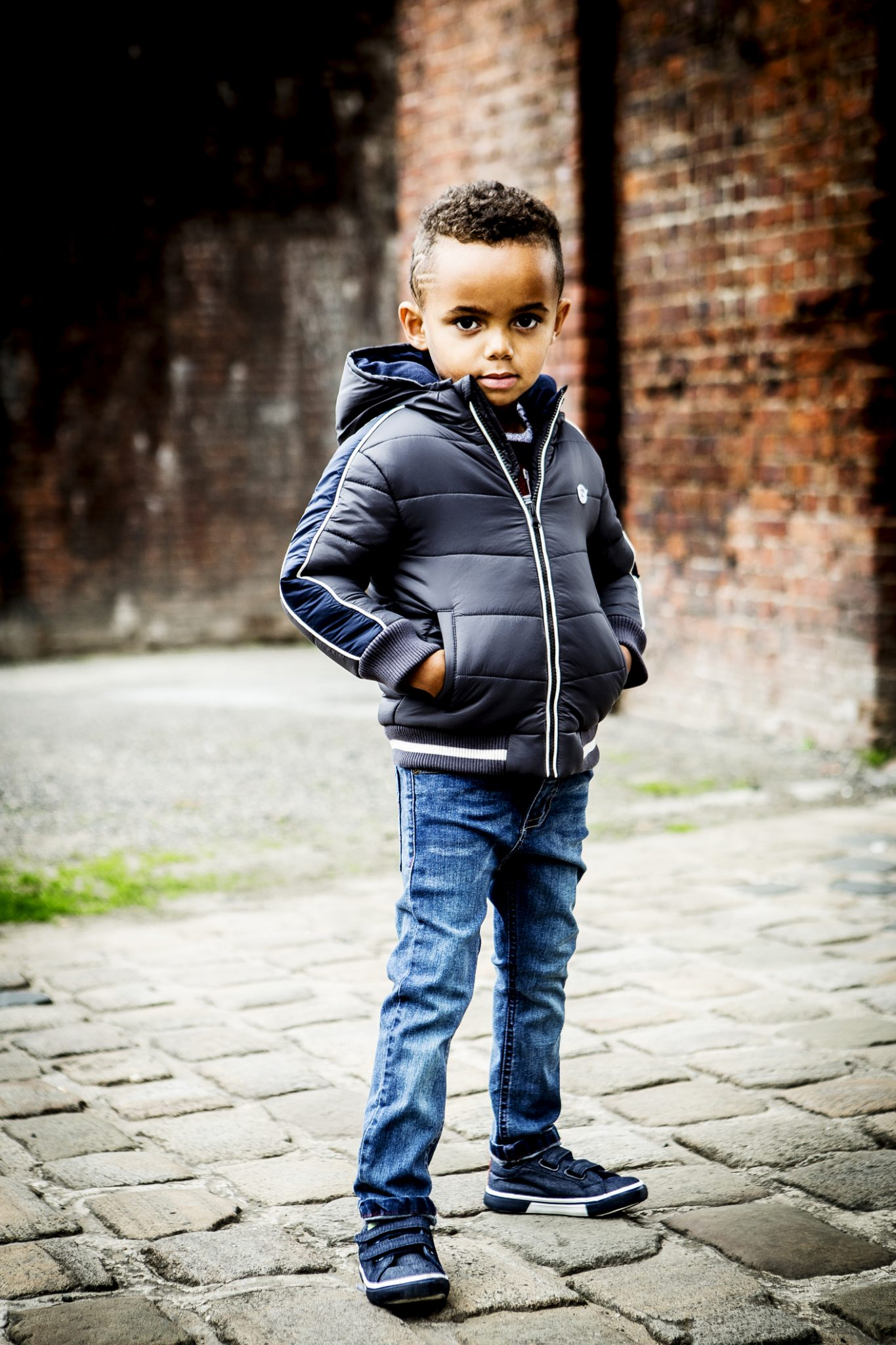 location-childrenswear-photographer-based-in-manchester