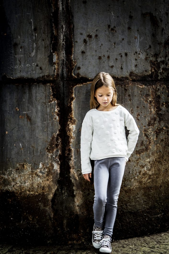 location-fashion-photography-for-childrenswear-in-manchester