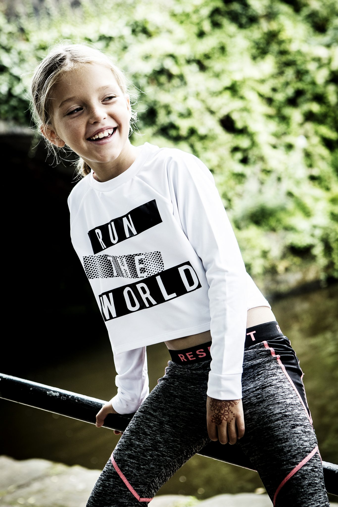 sportswear-and-childrenswear-photography-in-manchester
