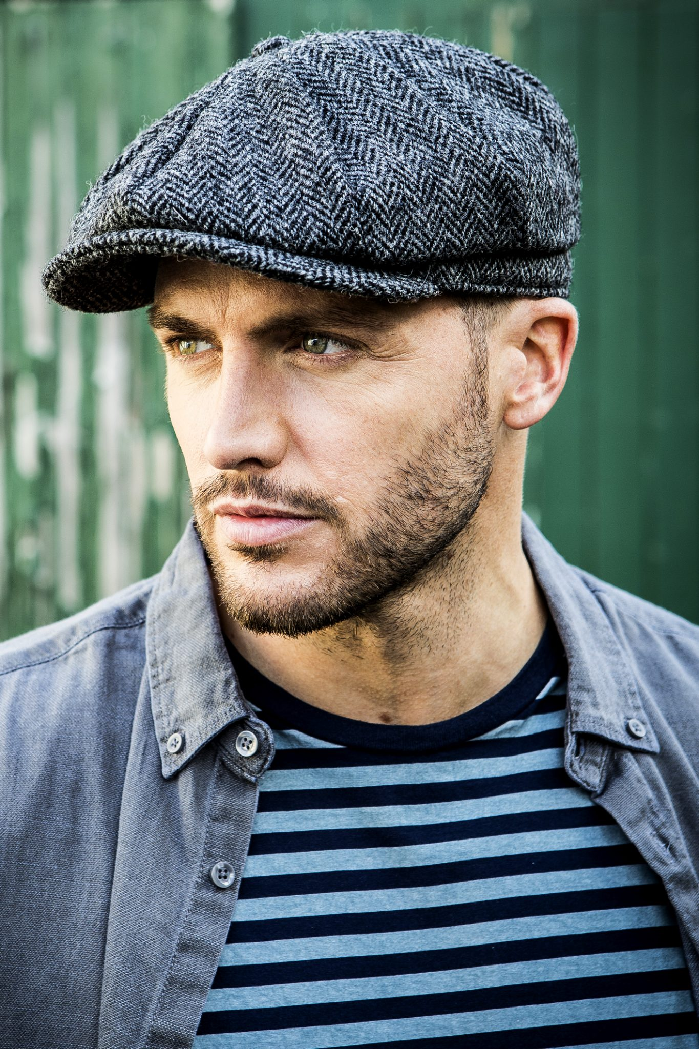 mens-fashion-photography-on-location-in-conwy-wales