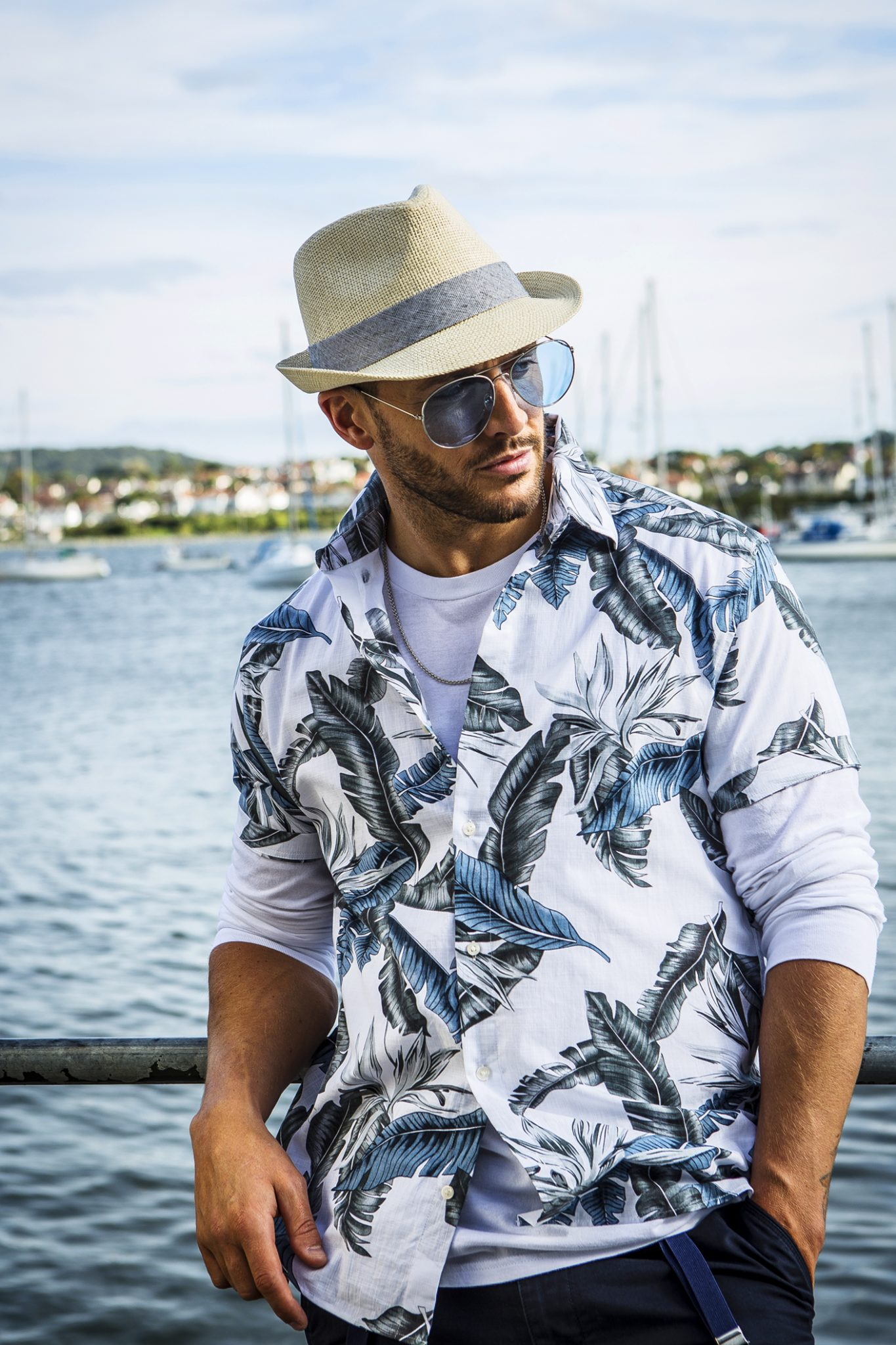 menswear-fashion-photographer-in-london-and-manchester