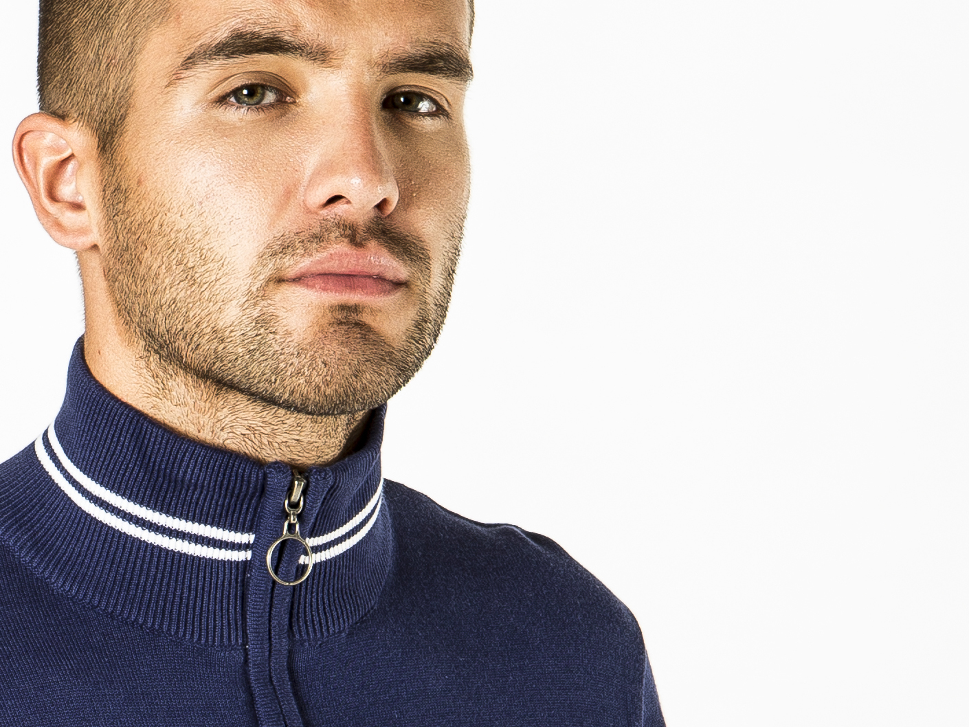 mens clothing photography in manchester