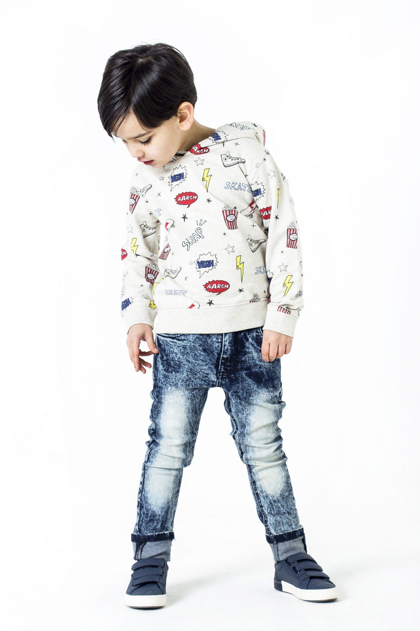 boyswear-fashion-photographer-manchester