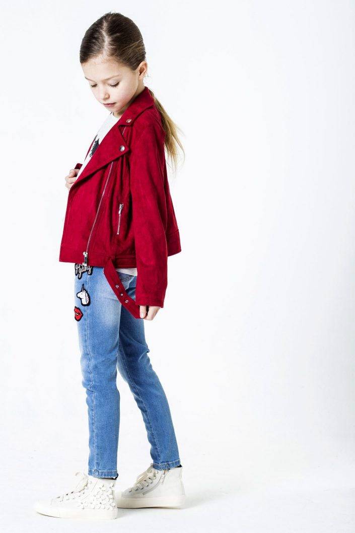 childrens-fashion-photographer-manchester