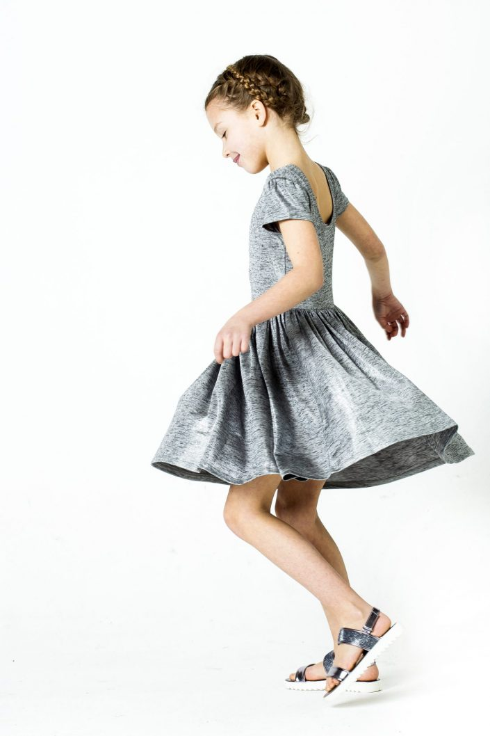 childrenswear-fashion-and-advertising-photographer-manchester