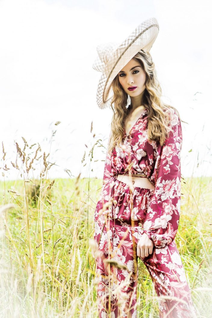 high-end-fashion-photography-in-manchester