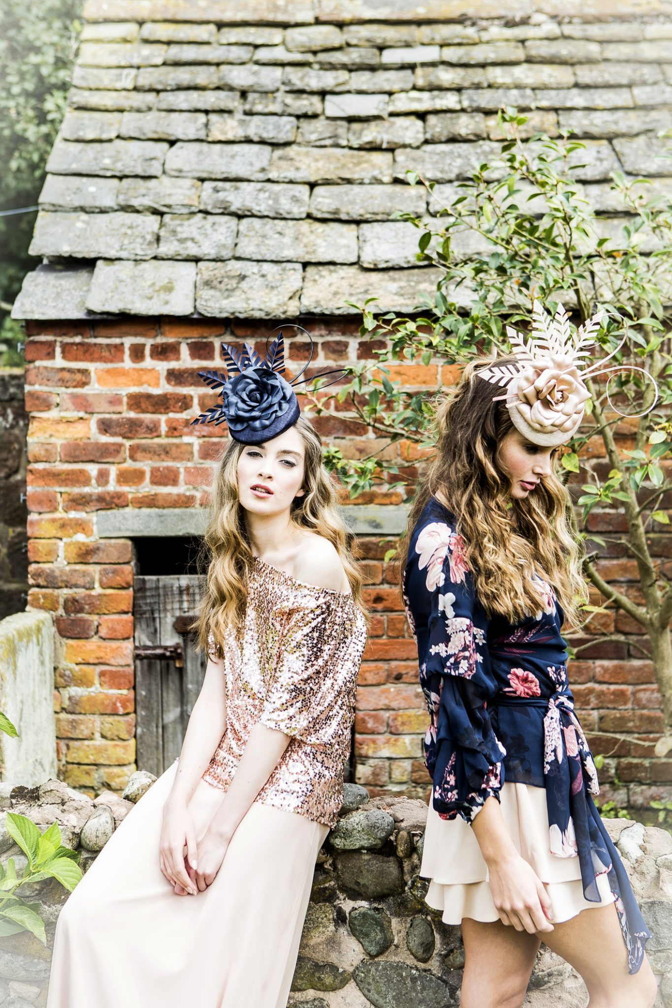 high-fashion-womenswear-photography-in-manchester