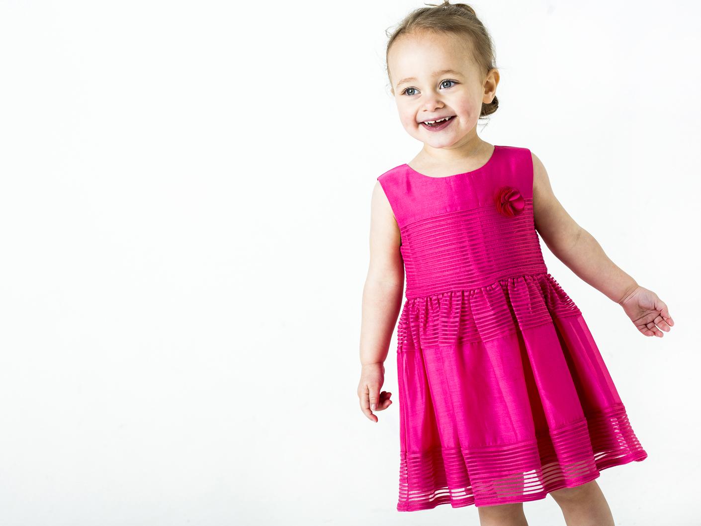 kids-fashion-photographer-manchester